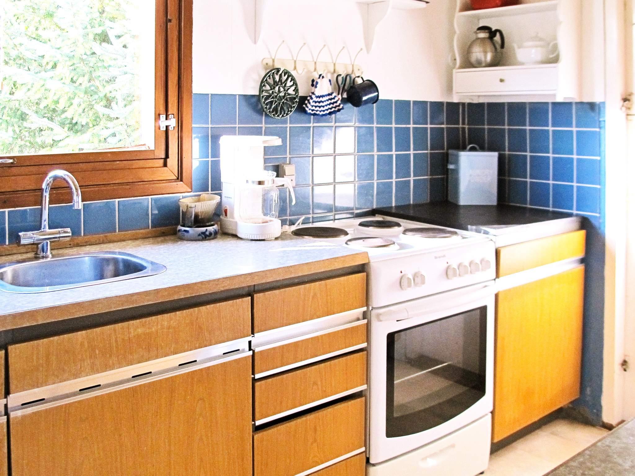 Ferienhaus Lyngså/Voerså (82093), Lyngså, , Nordostjütland, Dänemark, Bild 7