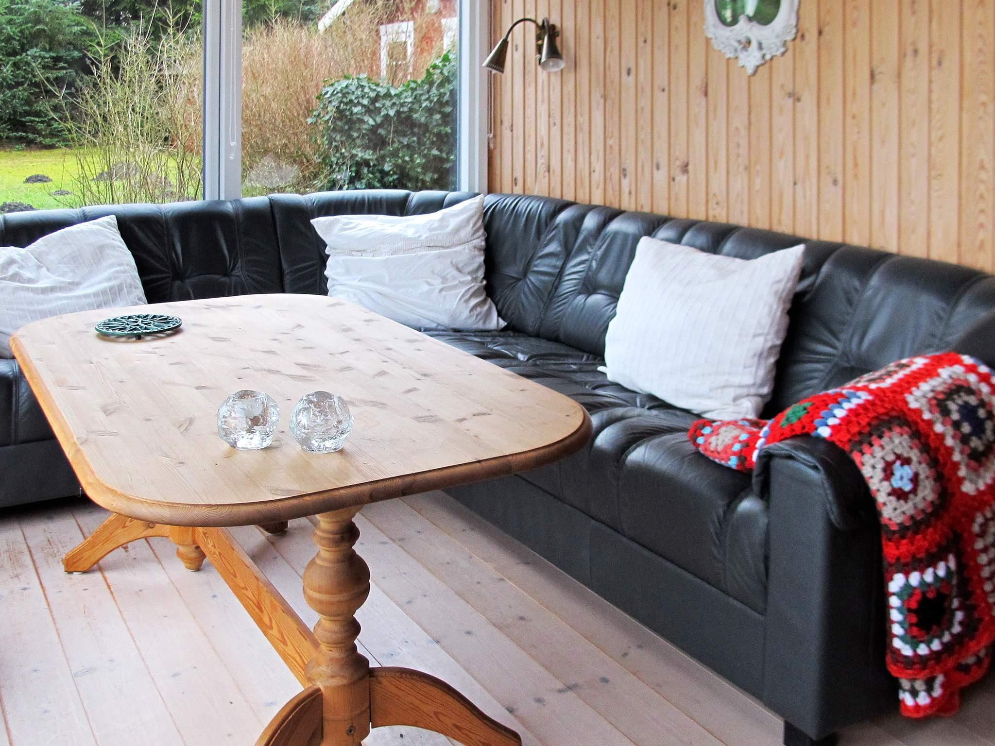Ferienhaus Lyngså/Voerså (82093), Lyngså, , Nordostjütland, Dänemark, Bild 2