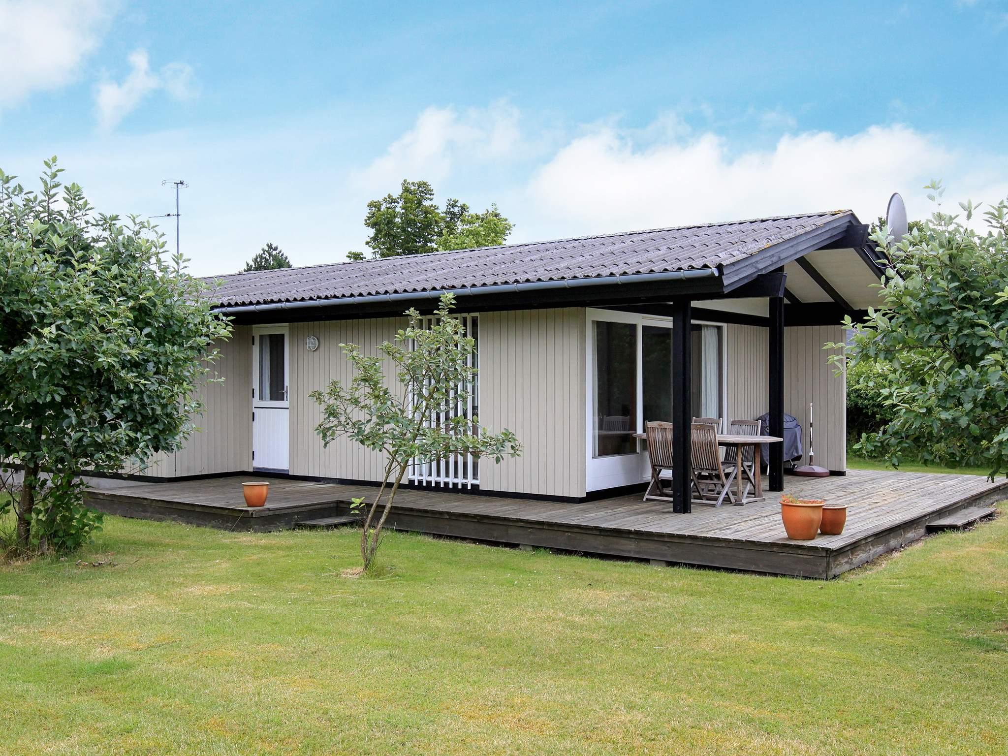 Ferienhaus Hummingen (82100), Hummingen, , Lolland, Dänemark, Bild 8