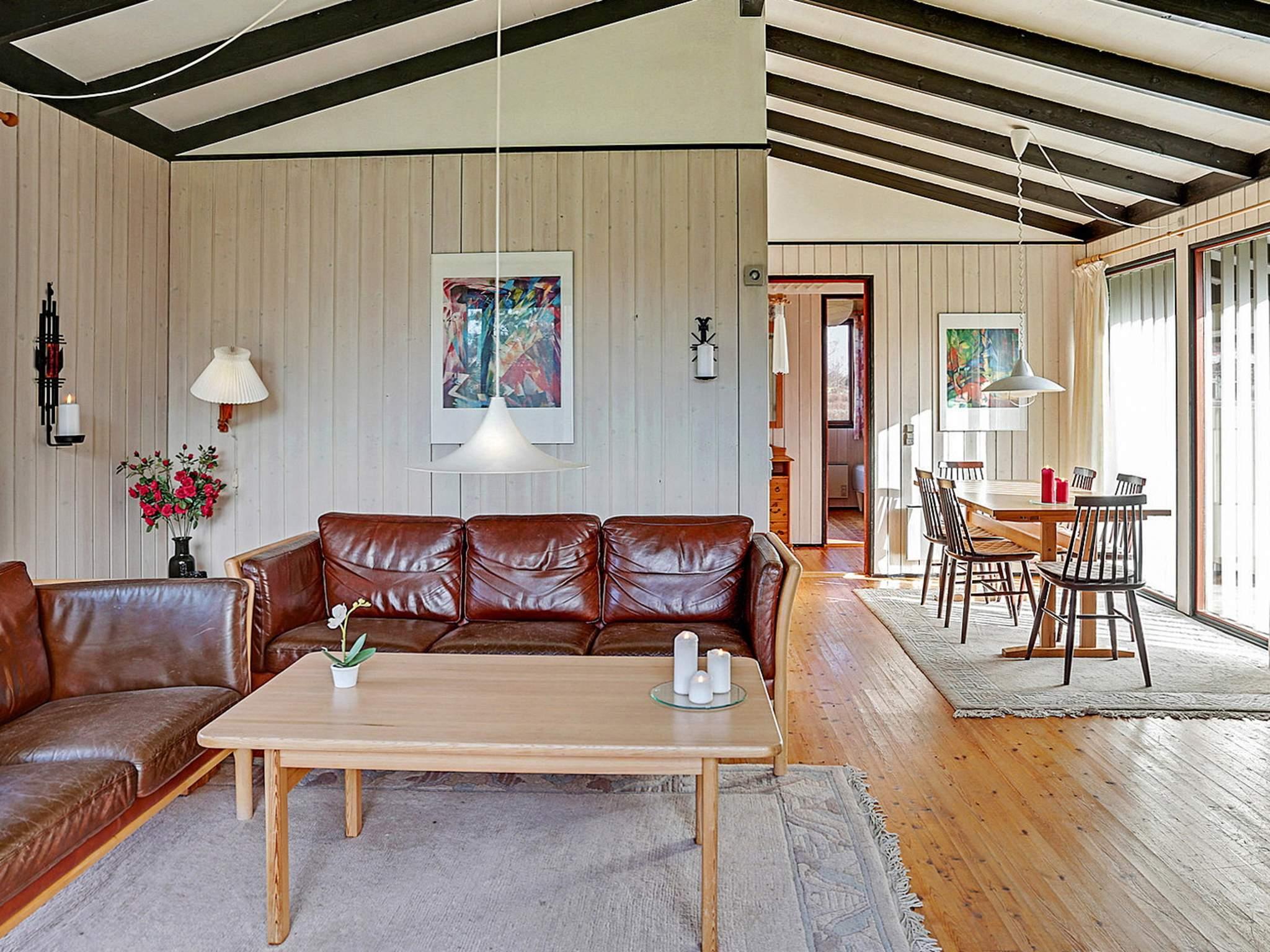 Ferienhaus Hummingen (82100), Hummingen, , Lolland, Dänemark, Bild 4