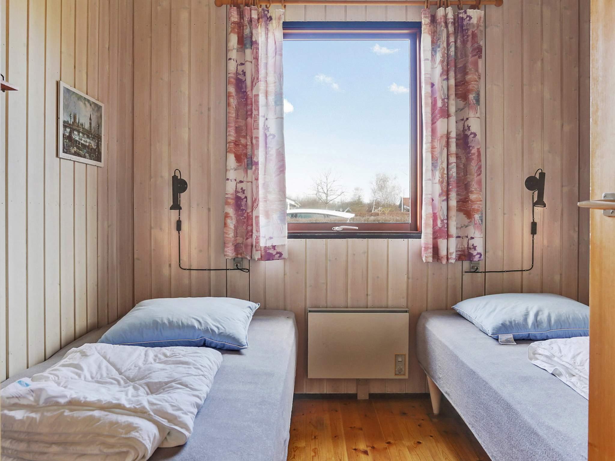 Ferienhaus Hummingen (82100), Hummingen, , Lolland, Dänemark, Bild 7