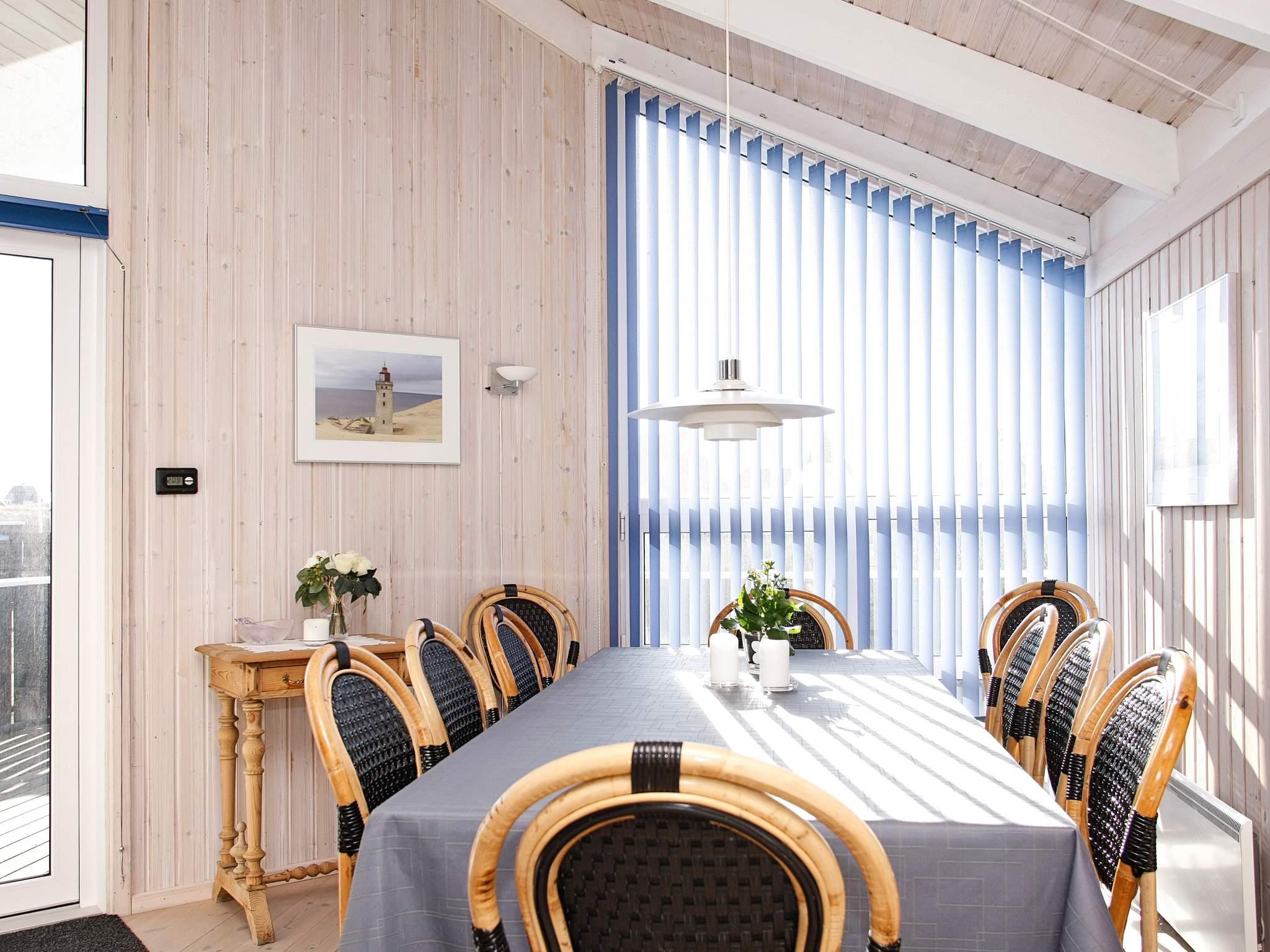 Ferienhaus Lønstrup (82127), Lønstrup, , Nordwestjütland, Dänemark, Bild 7