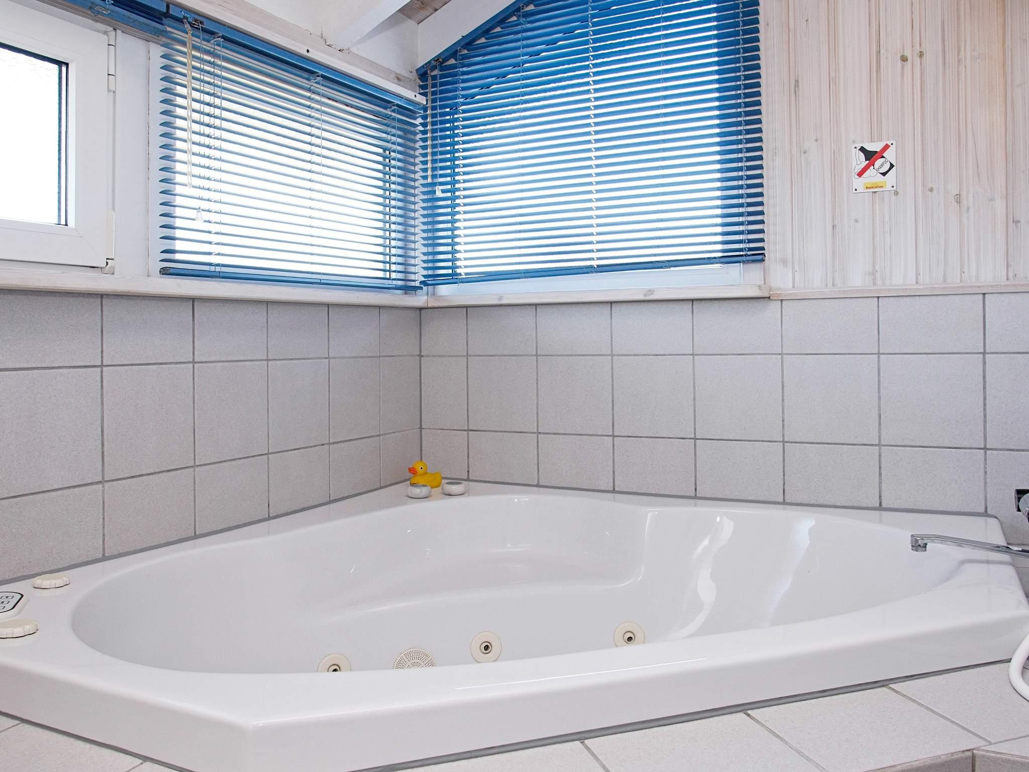 Ferienhaus Lønstrup (82127), Lønstrup, , Nordwestjütland, Dänemark, Bild 14