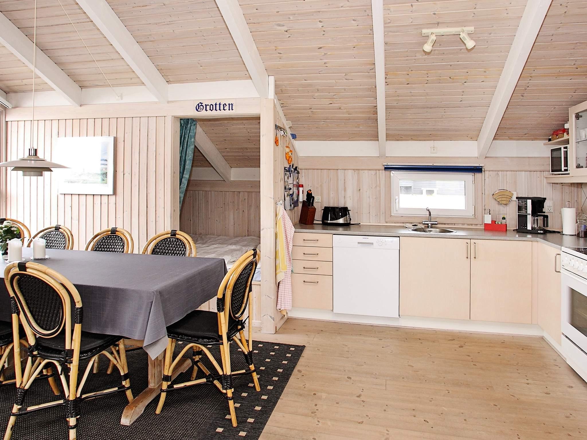 Ferienhaus Lønstrup (82127), Lønstrup, , Nordwestjütland, Dänemark, Bild 5