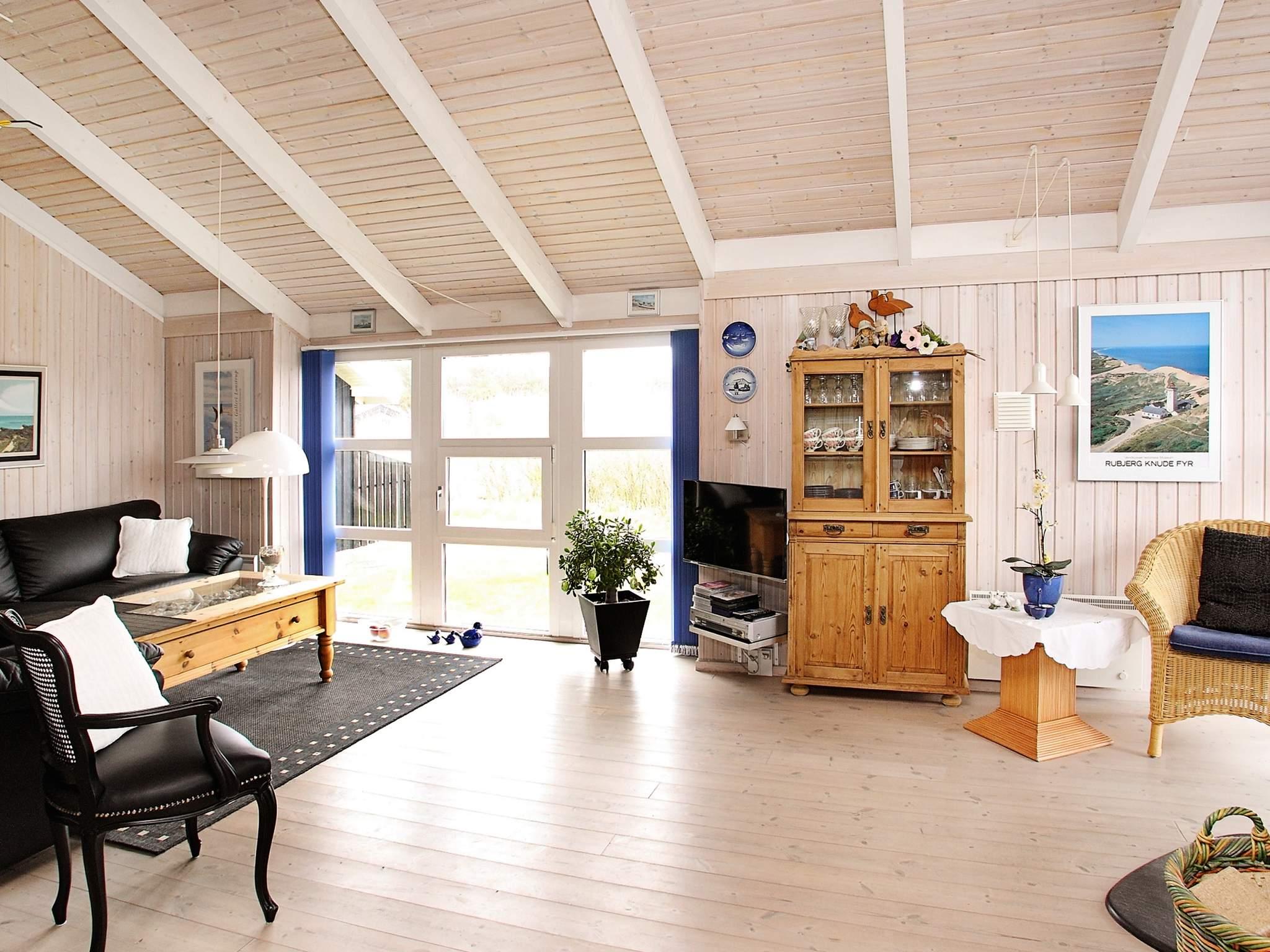 Ferienhaus Lønstrup (82127), Lønstrup, , Nordwestjütland, Dänemark, Bild 4