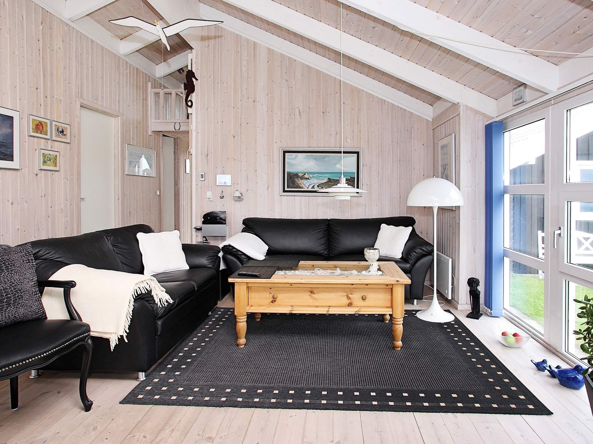 Ferienhaus Lønstrup (82127), Lønstrup, , Nordwestjütland, Dänemark, Bild 2