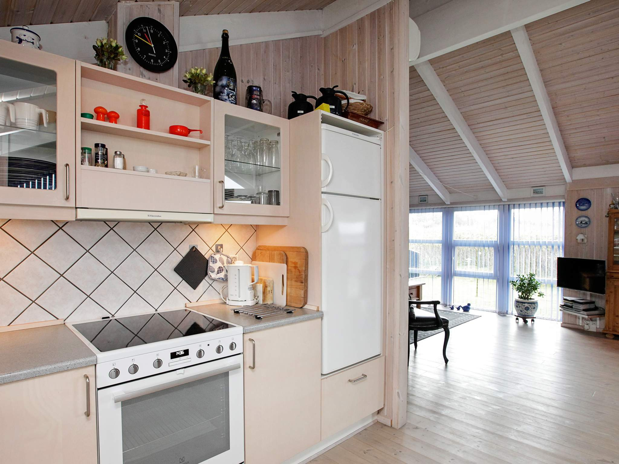 Ferienhaus Lønstrup (82127), Lønstrup, , Nordwestjütland, Dänemark, Bild 6