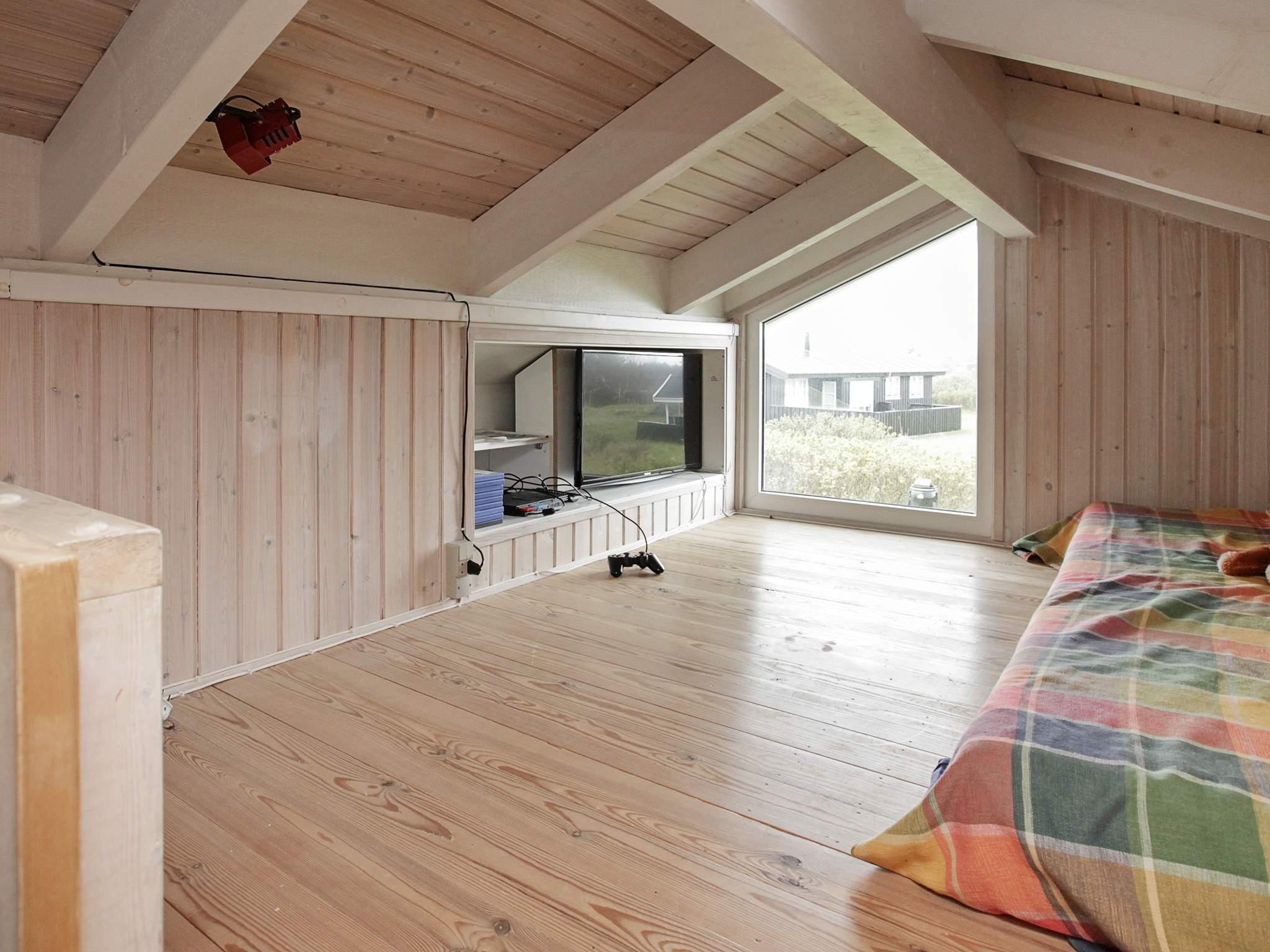 Ferienhaus Lønstrup (82127), Lønstrup, , Nordwestjütland, Dänemark, Bild 12