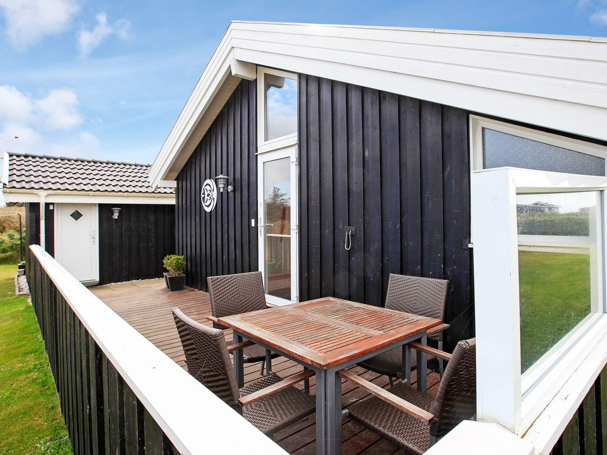 Ferienhaus Lønstrup (82127), Lønstrup, , Nordwestjütland, Dänemark, Bild 24