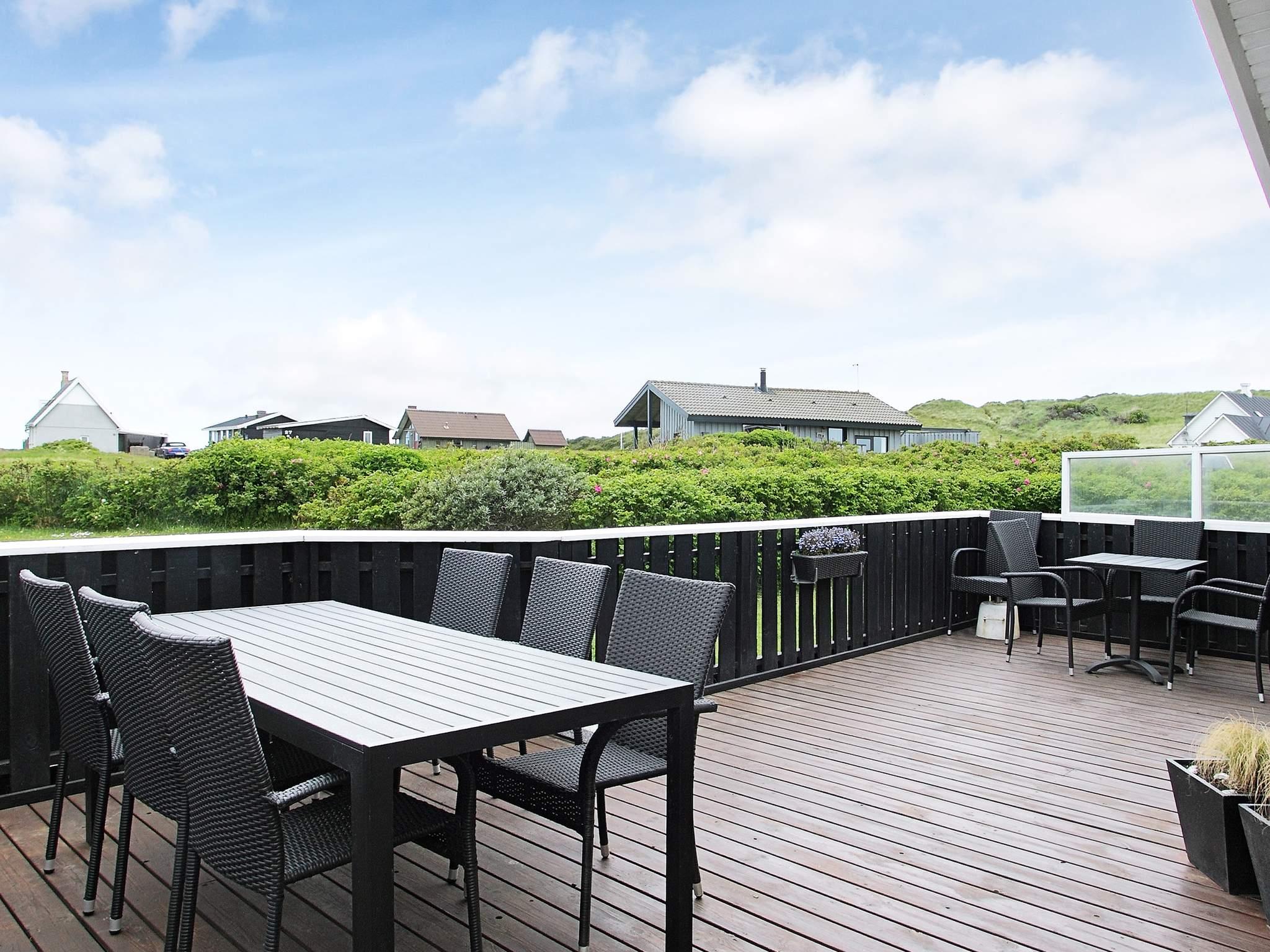 Ferienhaus Lønstrup (82127), Lønstrup, , Nordwestjütland, Dänemark, Bild 21