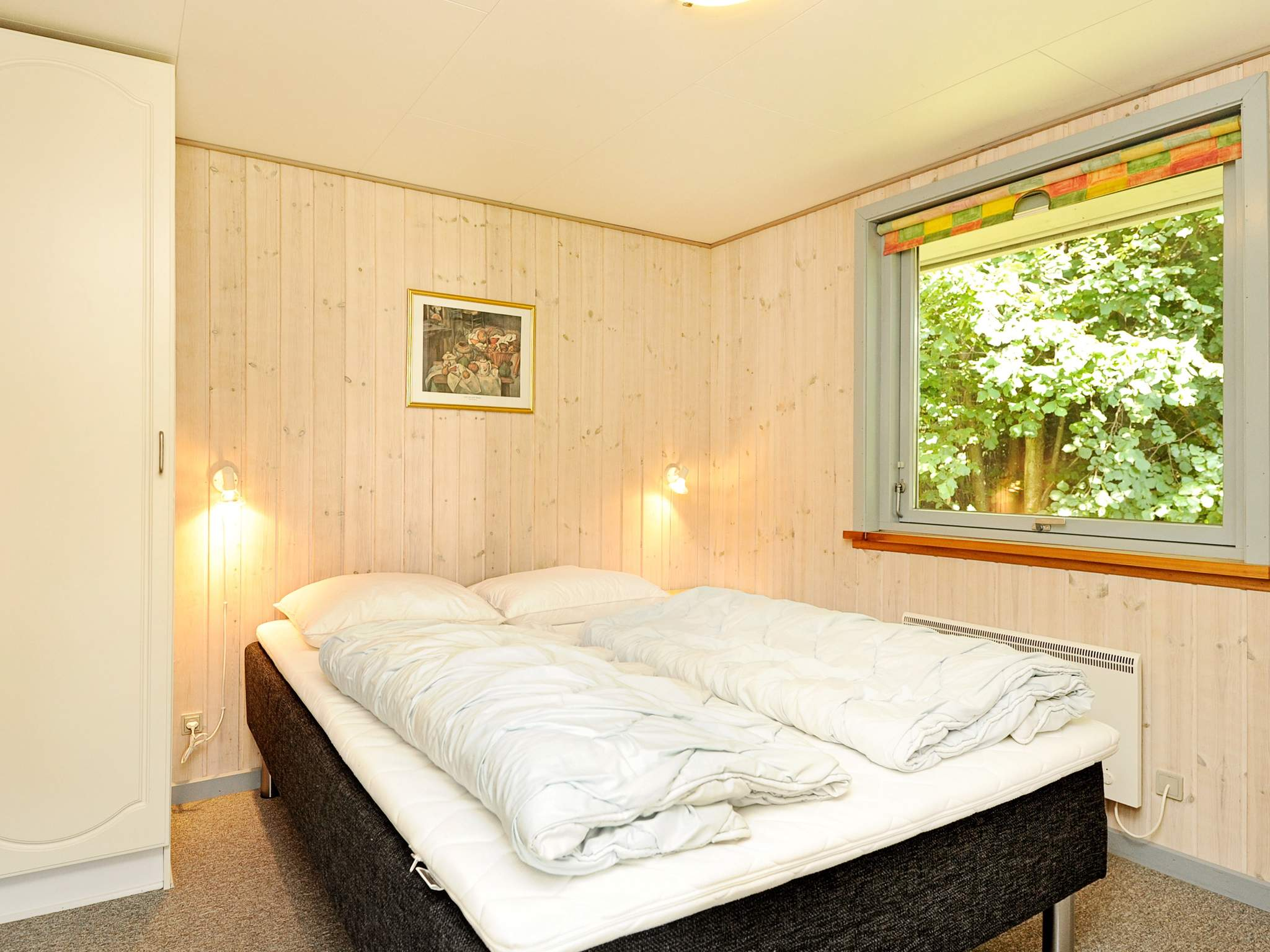 Ferienhaus Hvidbjerg (82128), Hvidbjerg, , Ostjütland, Dänemark, Bild 6