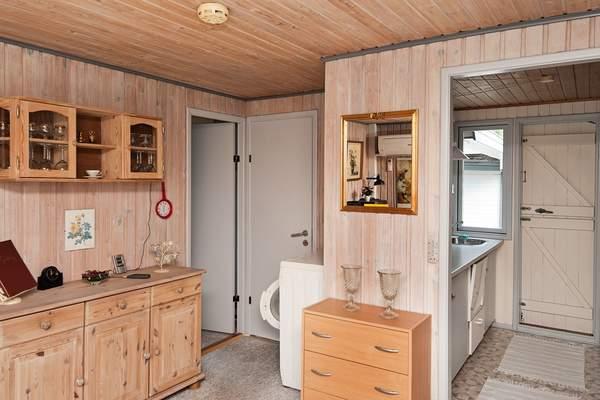 Ferienhaus Vibæk Strand (82142), Ebeltoft, , Ostjütland, Dänemark, Bild 9