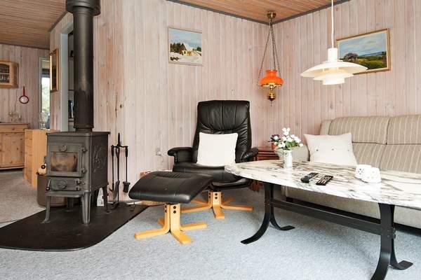Ferienhaus Vibæk Strand (82142), Ebeltoft, , Ostjütland, Dänemark, Bild 8