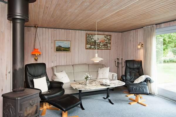 Ferienhaus Vibæk Strand (82142), Ebeltoft, , Ostjütland, Dänemark, Bild 4