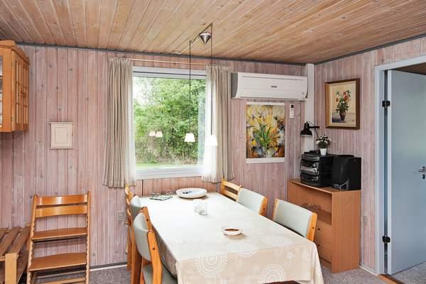 Ferienhaus Vibæk Strand (82142), Ebeltoft, , Ostjütland, Dänemark, Bild 10