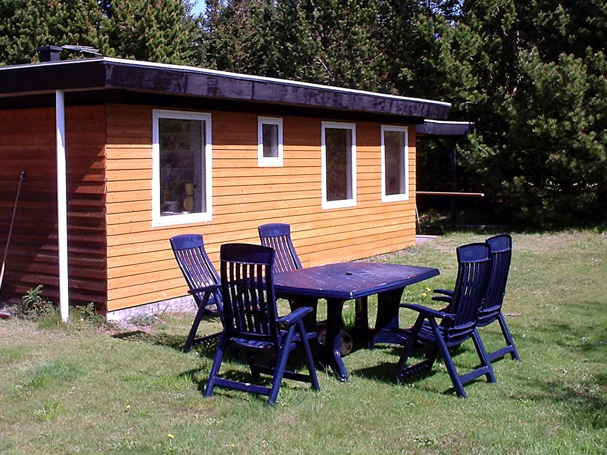 Ferienhaus Lyngså/Voerså (82148), Lyngså, , Nordostjütland, Dänemark, Bild 9
