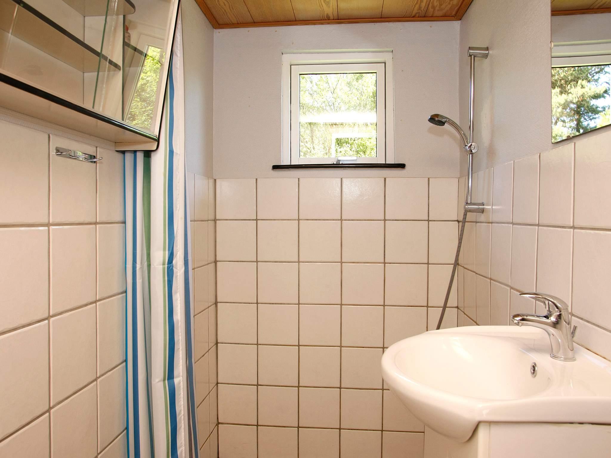 Ferienhaus Lyngså/Voerså (82148), Lyngså, , Nordostjütland, Dänemark, Bild 8