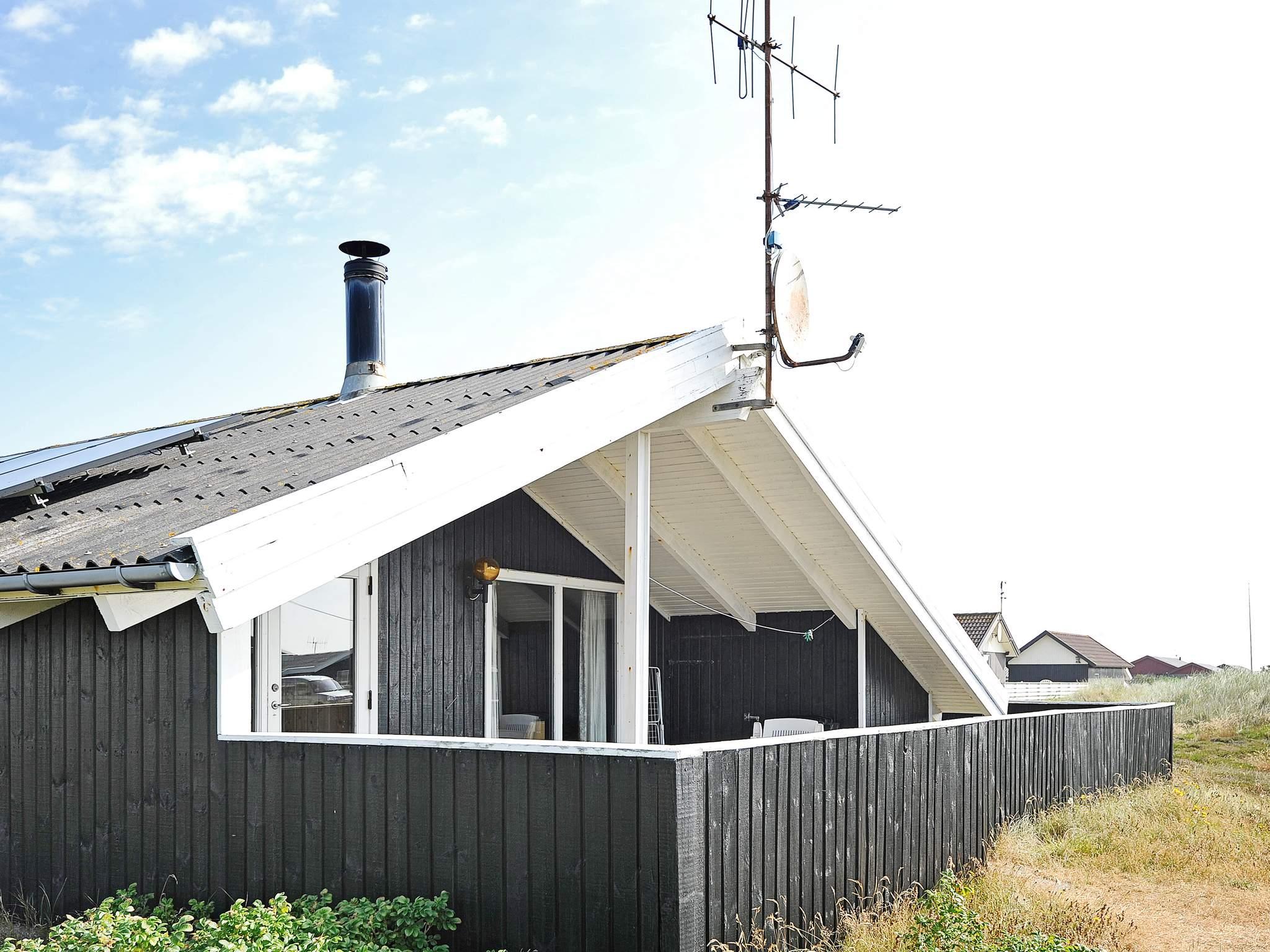 Ferienhaus Bjerregård (82172), Bjerregård, , Westjütland, Dänemark, Bild 10