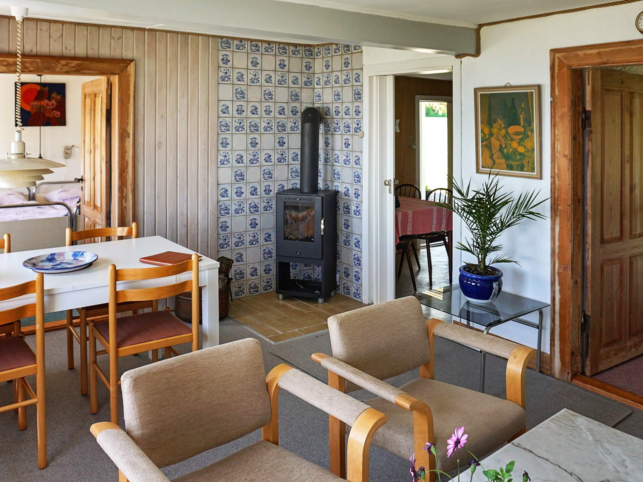 Ferienwohnung Sønder Stenderup (82182), Sønder Stenderup, , Südostjütland, Dänemark, Bild 2