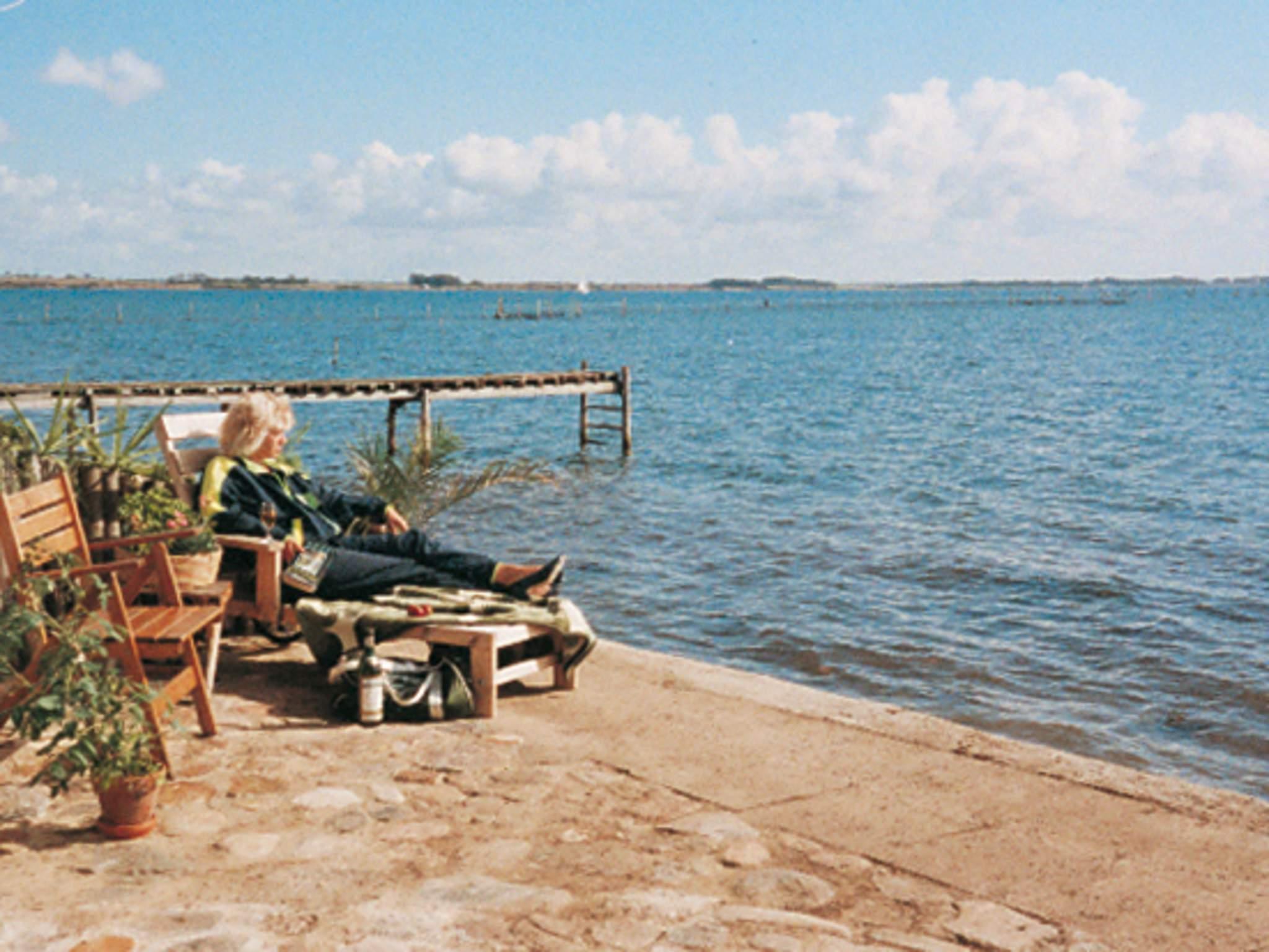 Ferienwohnung Sønder Stenderup (82182), Sønder Stenderup, , Südostjütland, Dänemark, Bild 25