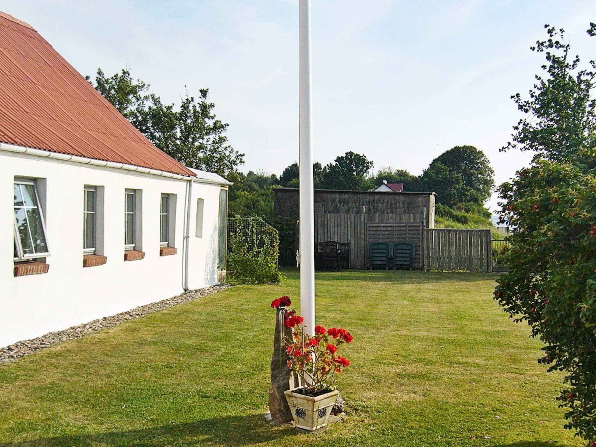 Ferienwohnung Sønder Stenderup (82182), Sønder Stenderup, , Südostjütland, Dänemark, Bild 30