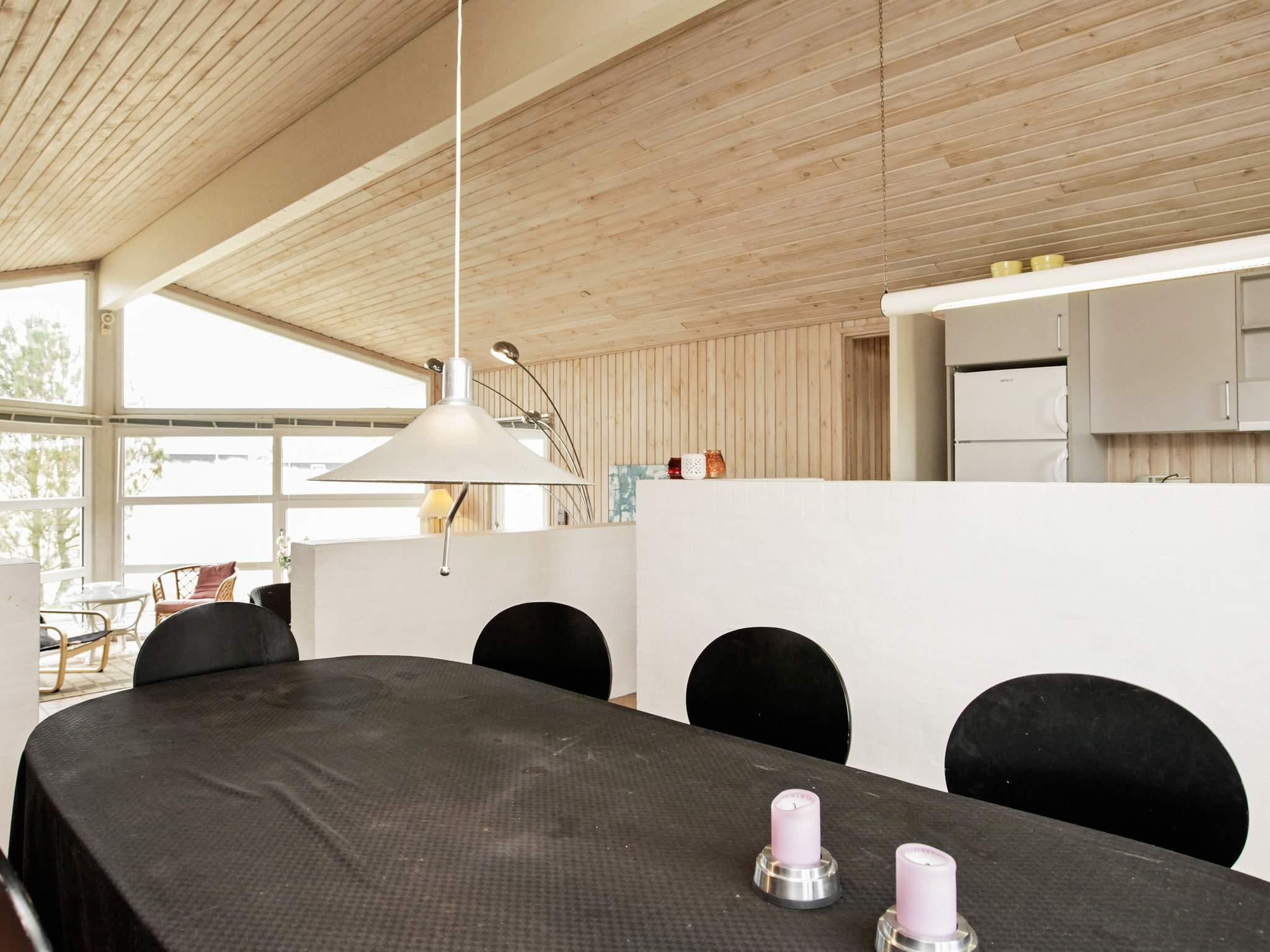 Ferienhaus Tversted (82208), Tversted, , Nordwestjütland, Dänemark, Bild 3