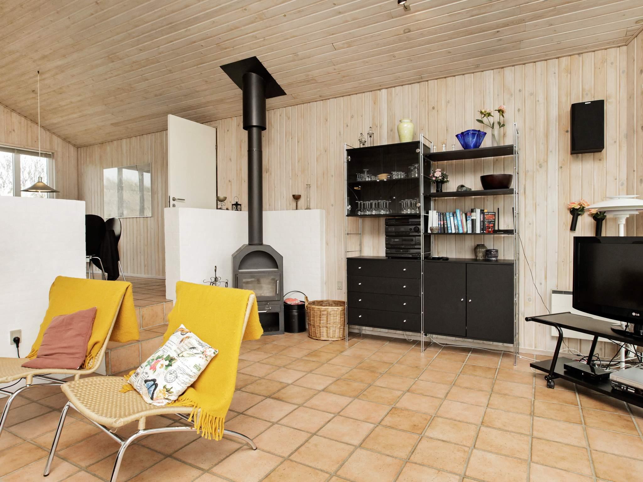 Ferienhaus Tversted (82208), Tversted, , Nordwestjütland, Dänemark, Bild 4
