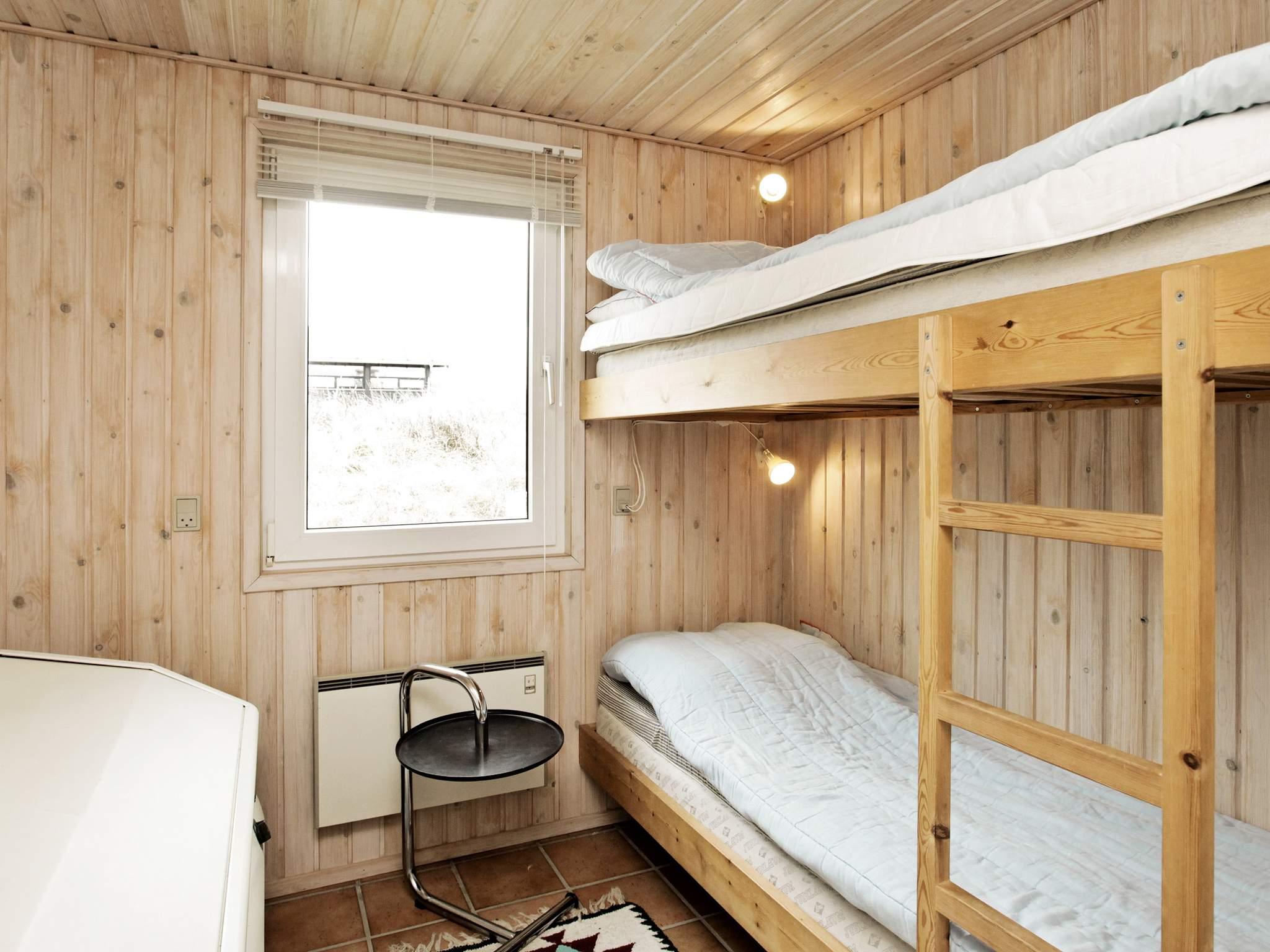 Ferienhaus Tversted (82208), Tversted, , Nordwestjütland, Dänemark, Bild 9