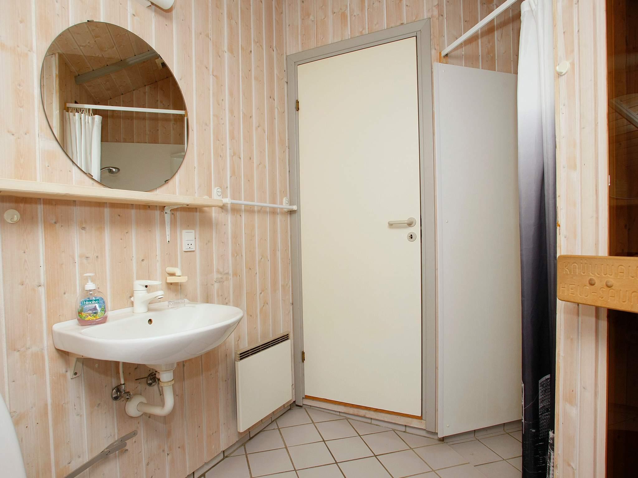 Ferienhaus Louns (82210), Farsø, , Limfjord, Dänemark, Bild 10