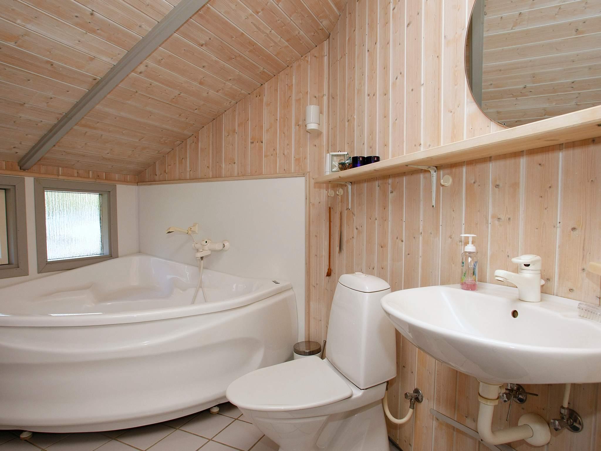 Ferienhaus Louns (82210), Farsø, , Limfjord, Dänemark, Bild 9