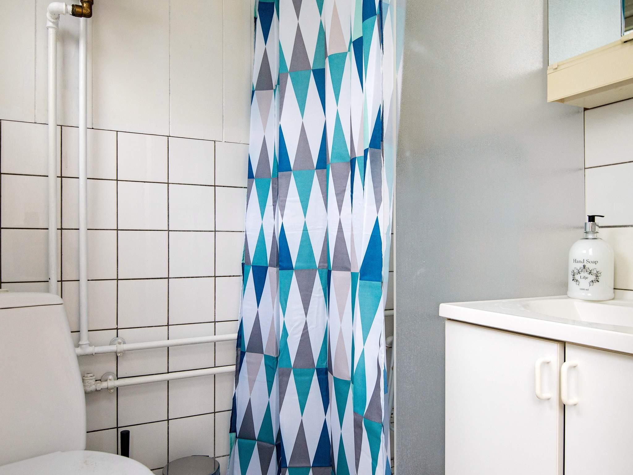Ferienhaus Dejret (82216), Dejret, , Ostjütland, Dänemark, Bild 11