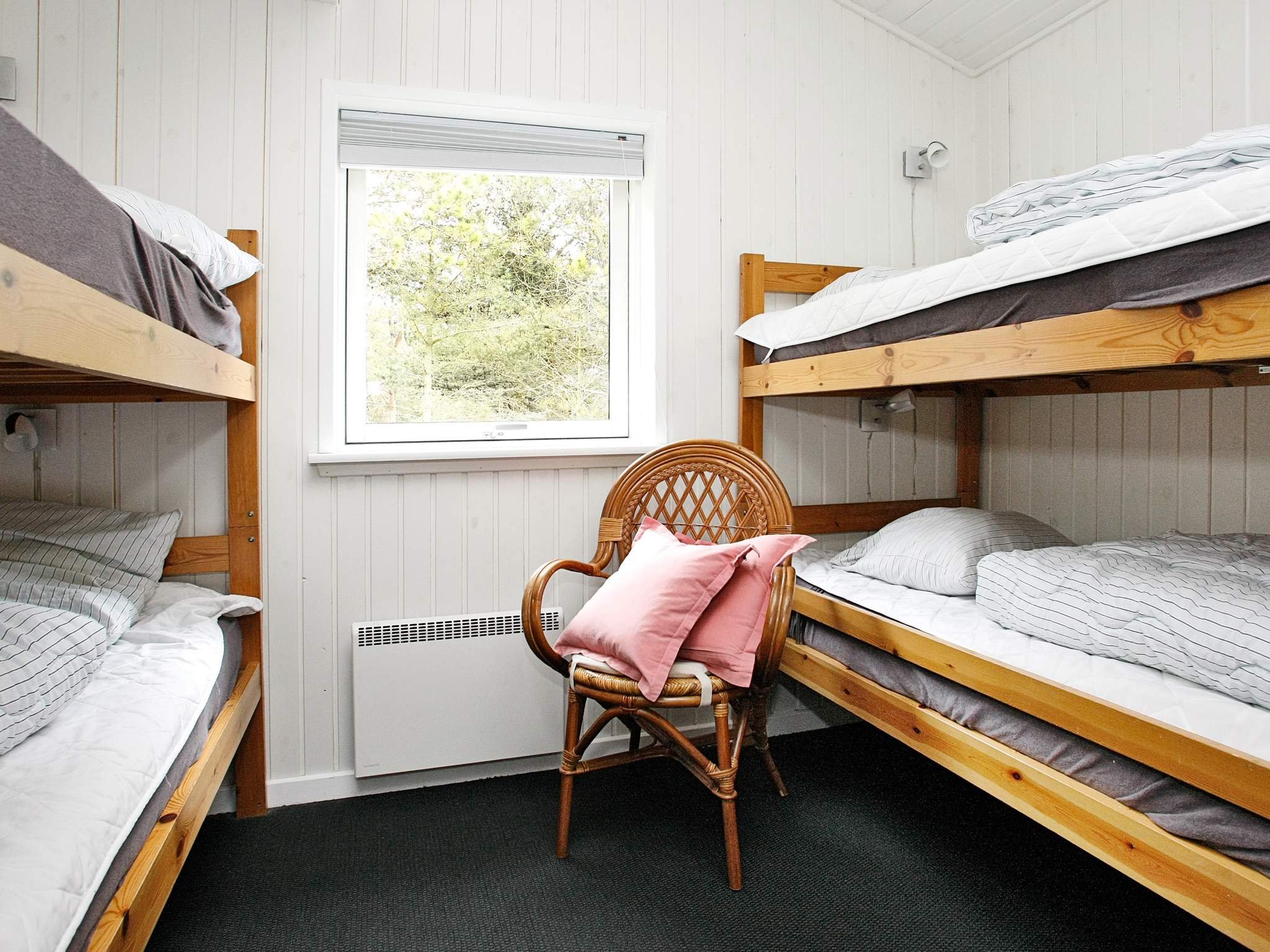 Ferienhaus Hals/Gl. Bisnap (82228), Hals, , Nordostjütland, Dänemark, Bild 11