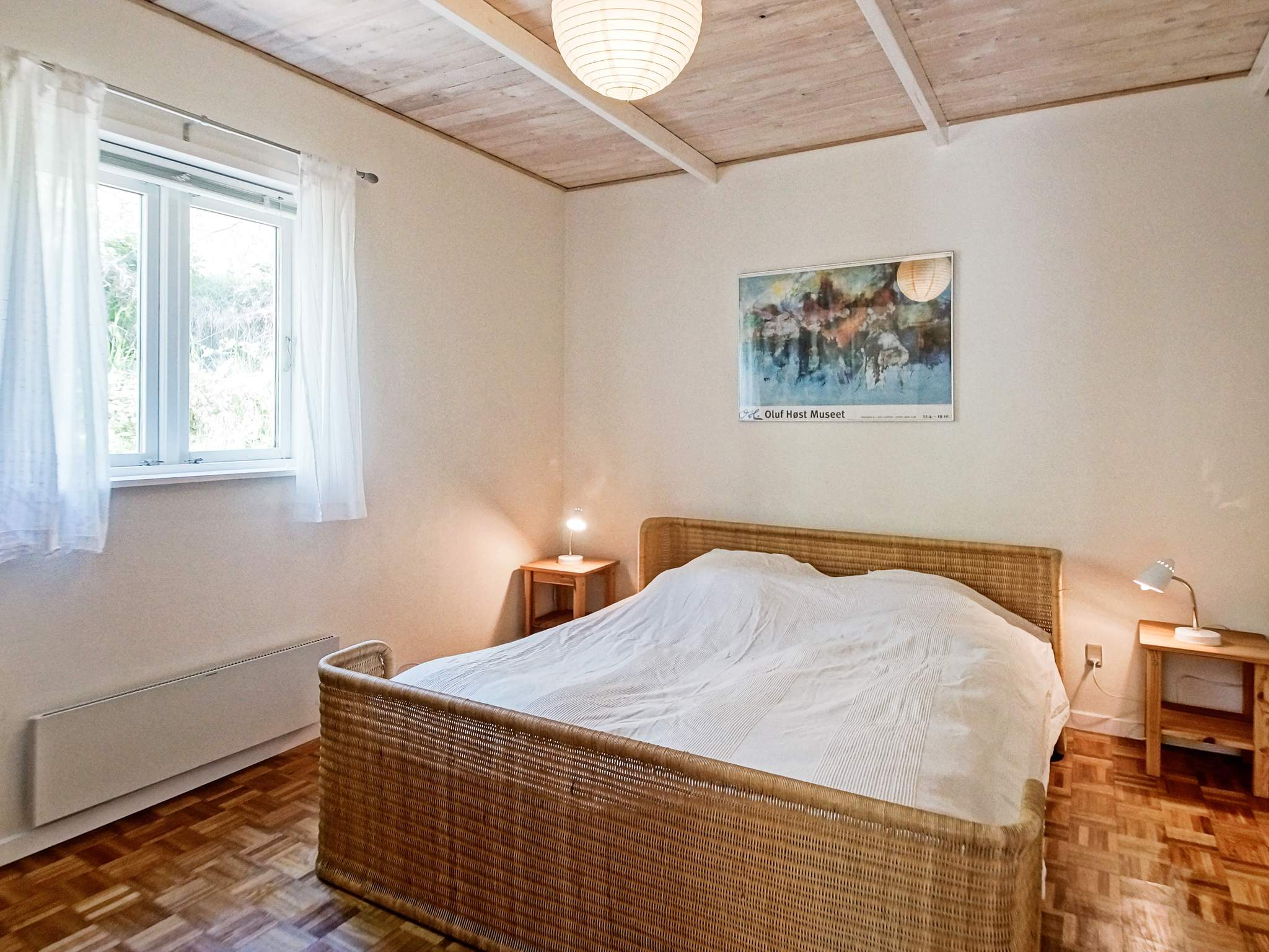 Ferienhaus Balka Strand (82258), Balke, , Bornholm, Dänemark, Bild 8