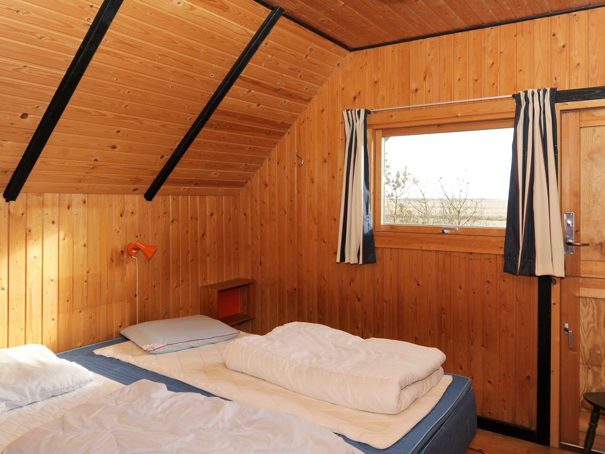 Ferienhaus Blåvand (82266), Blåvand, , Westjütland, Dänemark, Bild 11