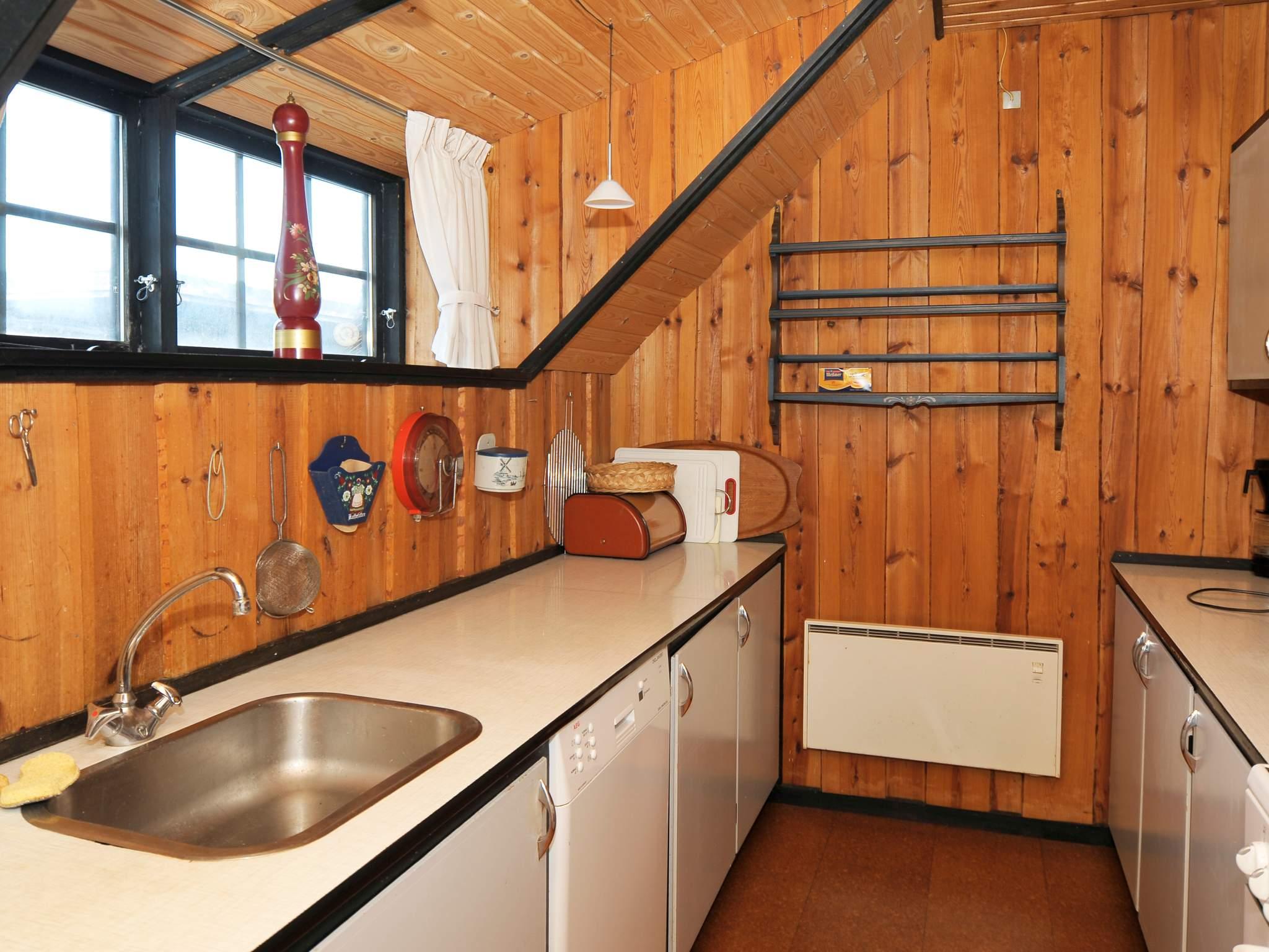Ferienhaus Blåvand (82266), Blåvand, , Westjütland, Dänemark, Bild 10