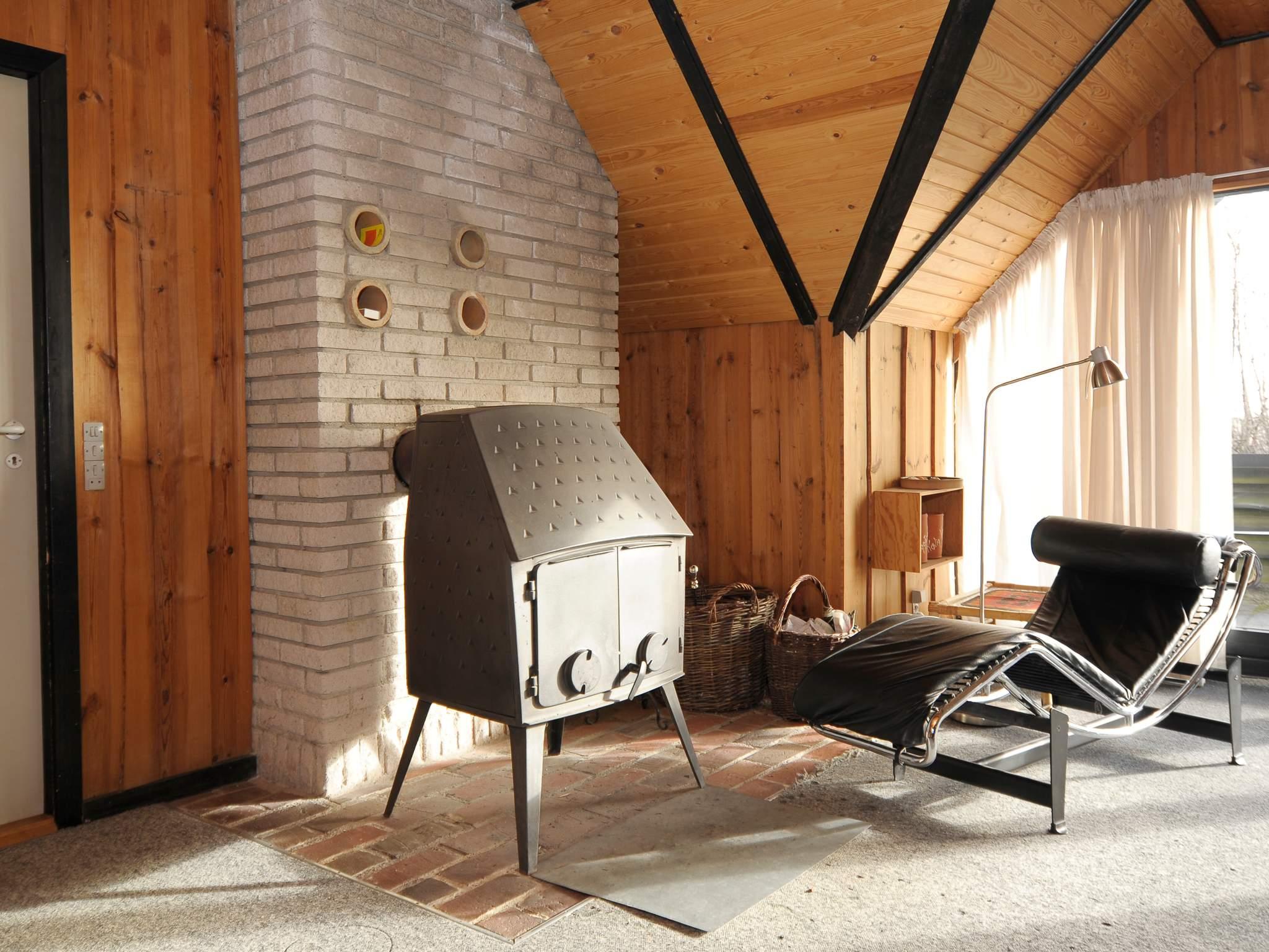 Ferienhaus Blåvand (82266), Blåvand, , Westjütland, Dänemark, Bild 6