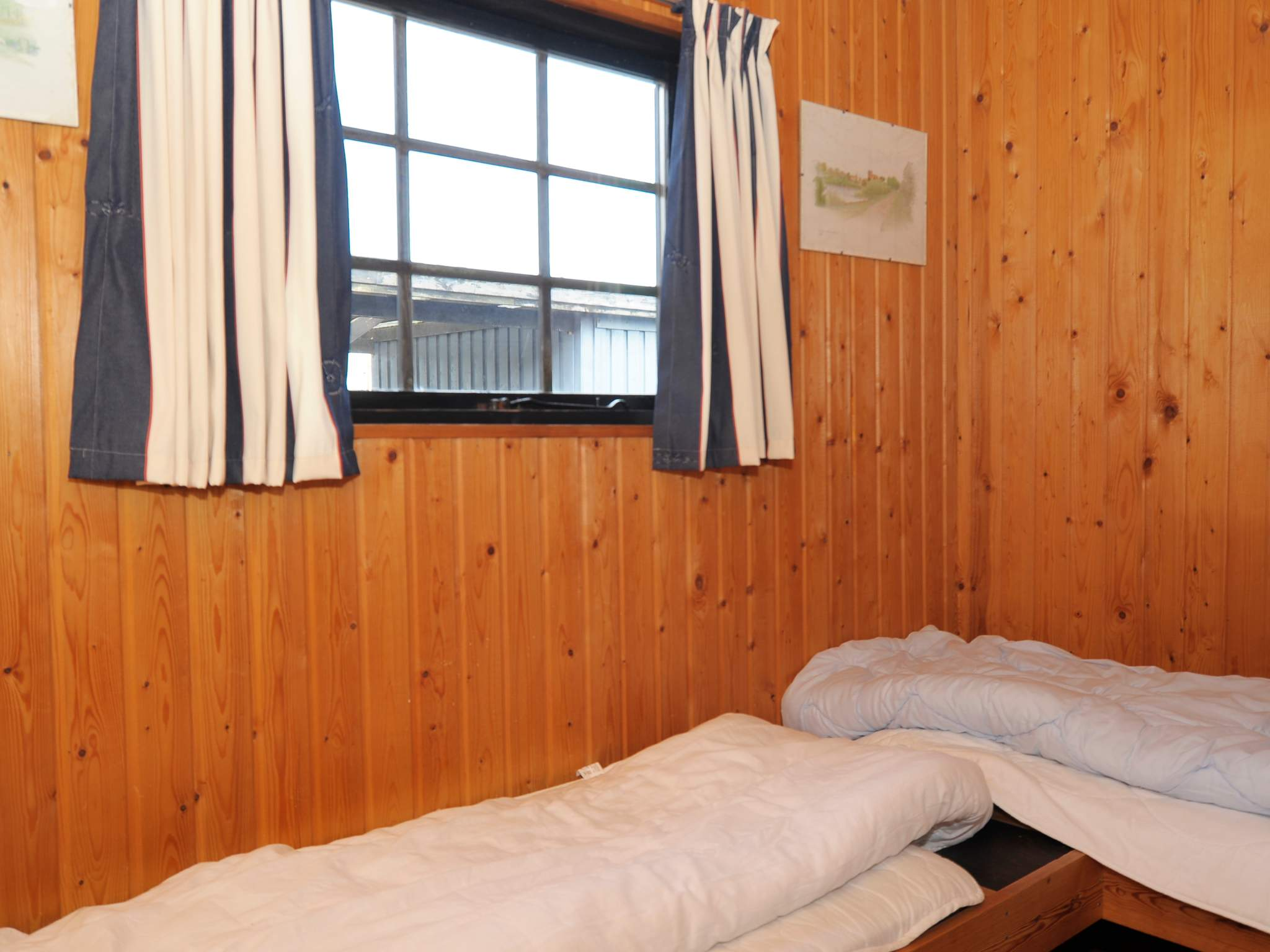 Ferienhaus Blåvand (82266), Blåvand, , Westjütland, Dänemark, Bild 12