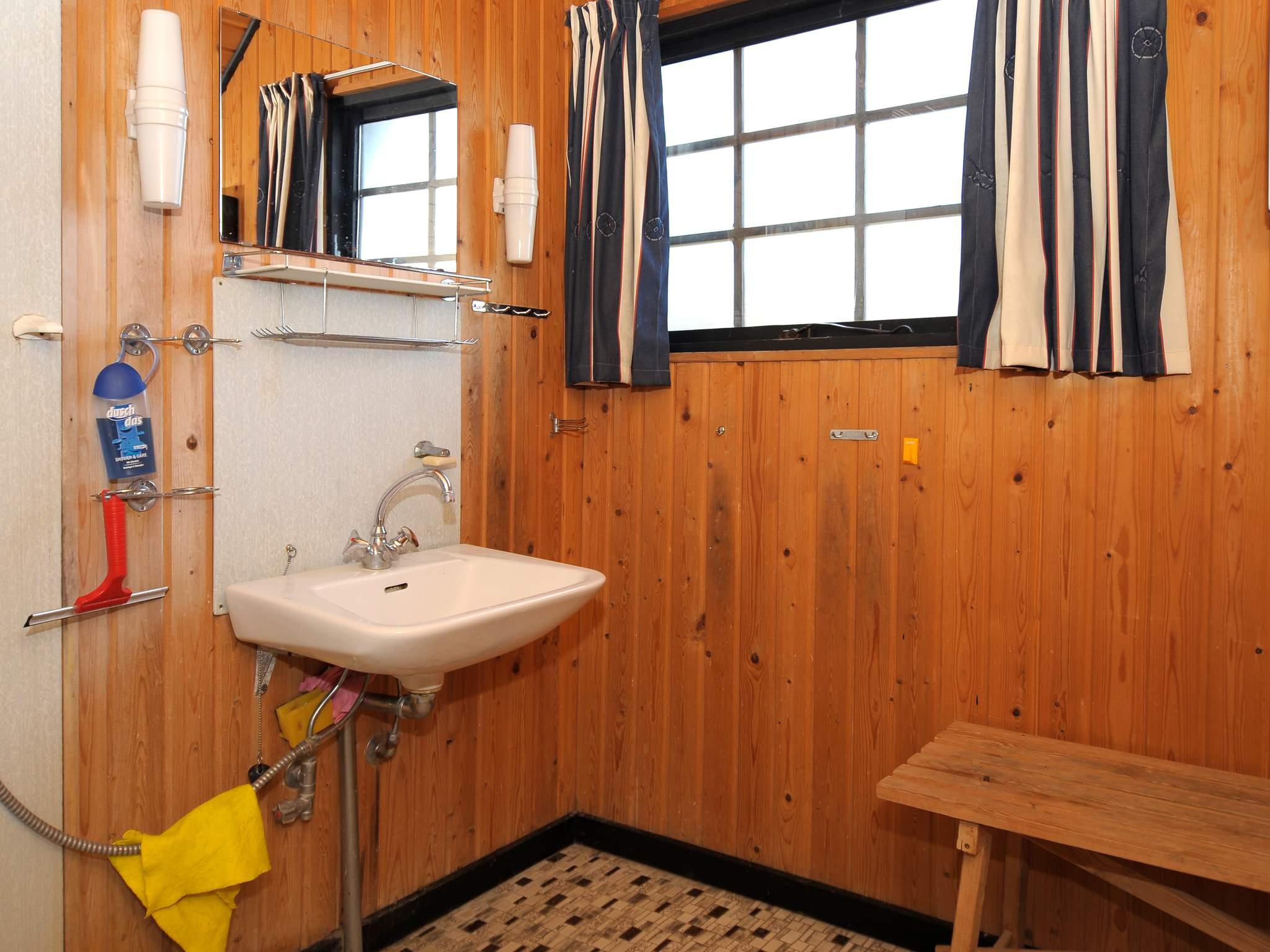 Ferienhaus Blåvand (82266), Blåvand, , Westjütland, Dänemark, Bild 14