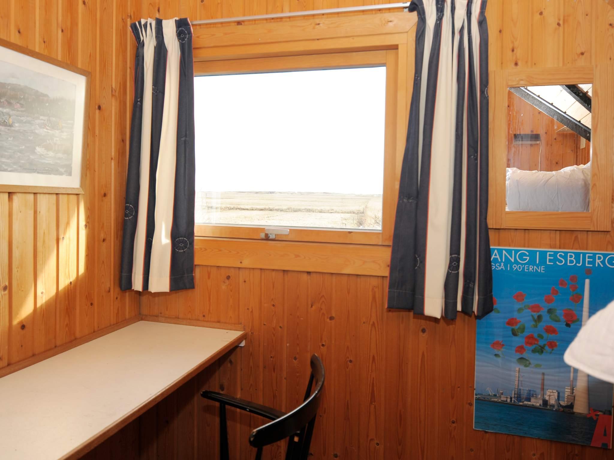 Ferienhaus Blåvand (82266), Blåvand, , Westjütland, Dänemark, Bild 13