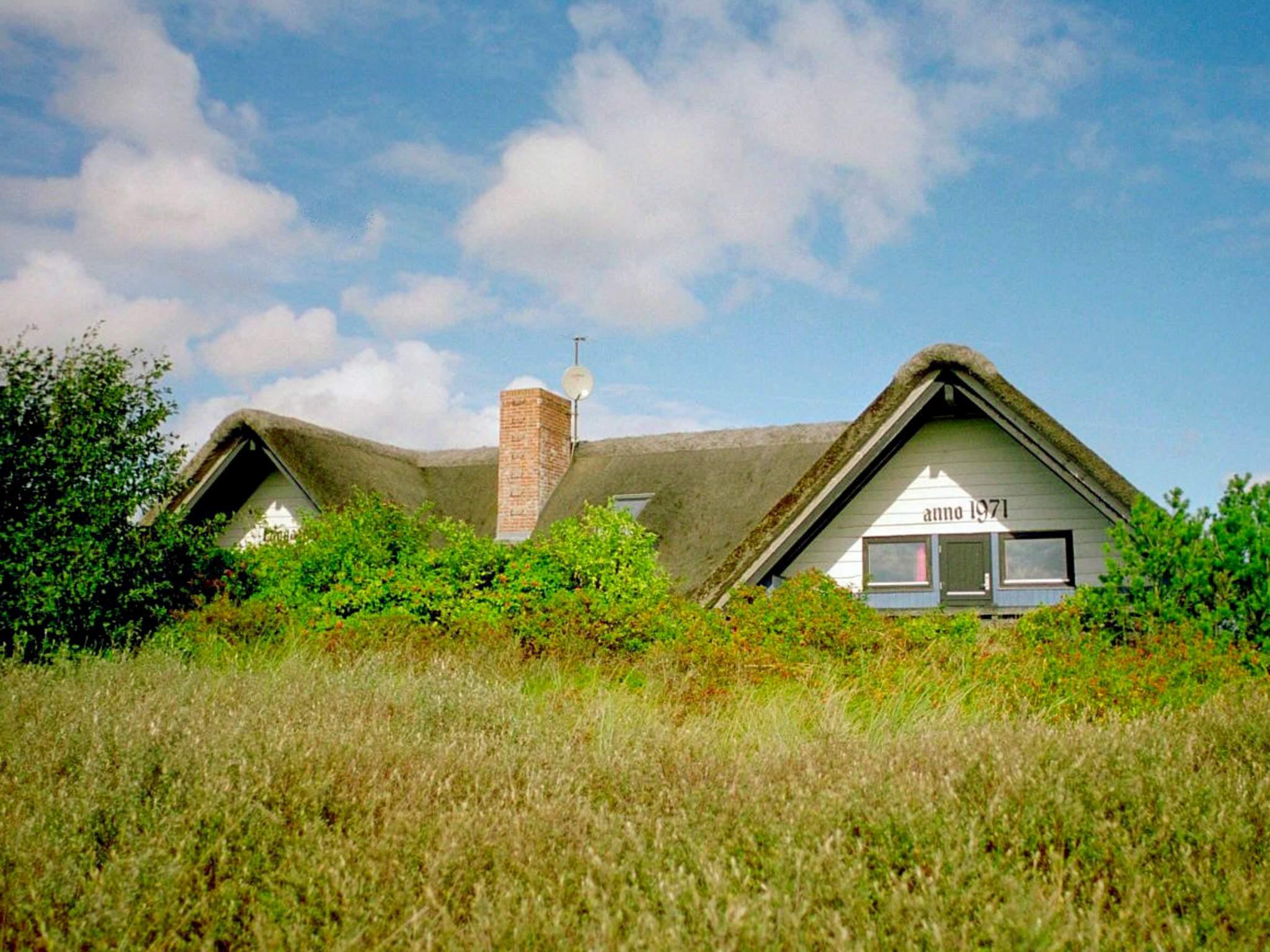 Ferienhaus Blåvand (82266), Blåvand, , Westjütland, Dänemark, Bild 15