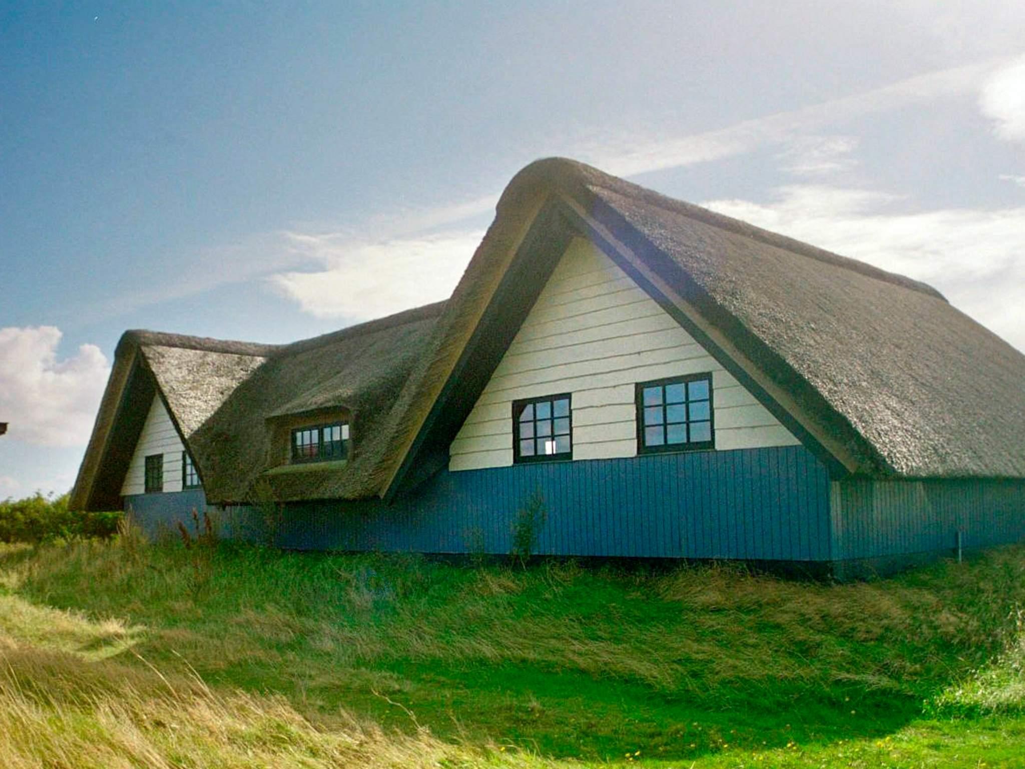 Ferienhaus Blåvand (82266), Blåvand, , Westjütland, Dänemark, Bild 16