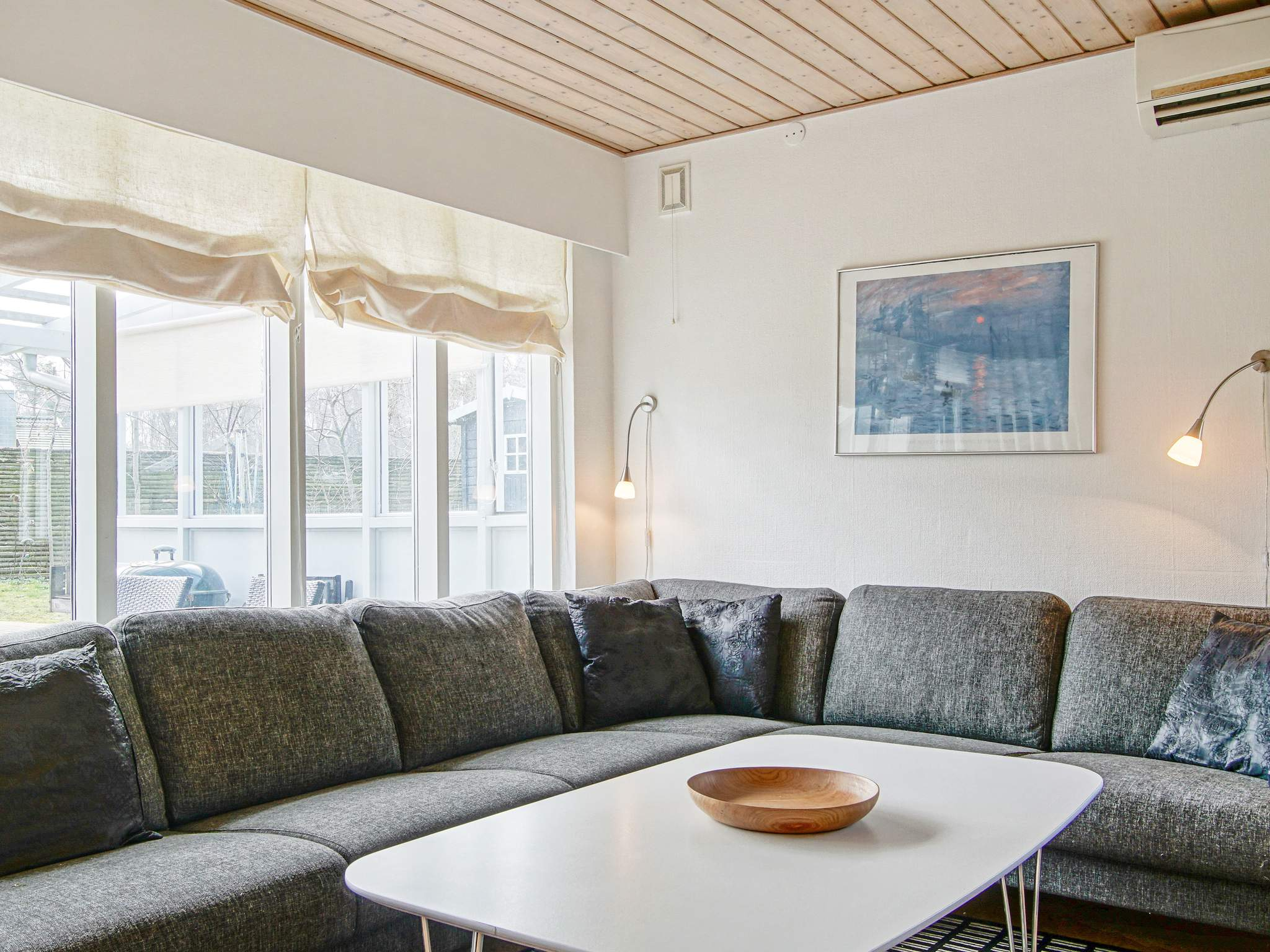 Ferienhaus Balka Strand (82287), Balke, , Bornholm, Dänemark, Bild 12