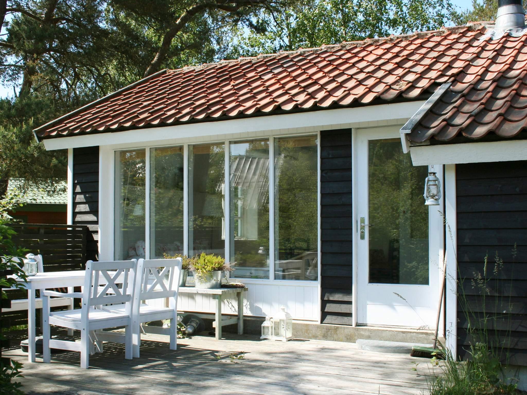 Ferienhaus Balka Strand (82298), Balke, , Bornholm, Dänemark, Bild 7
