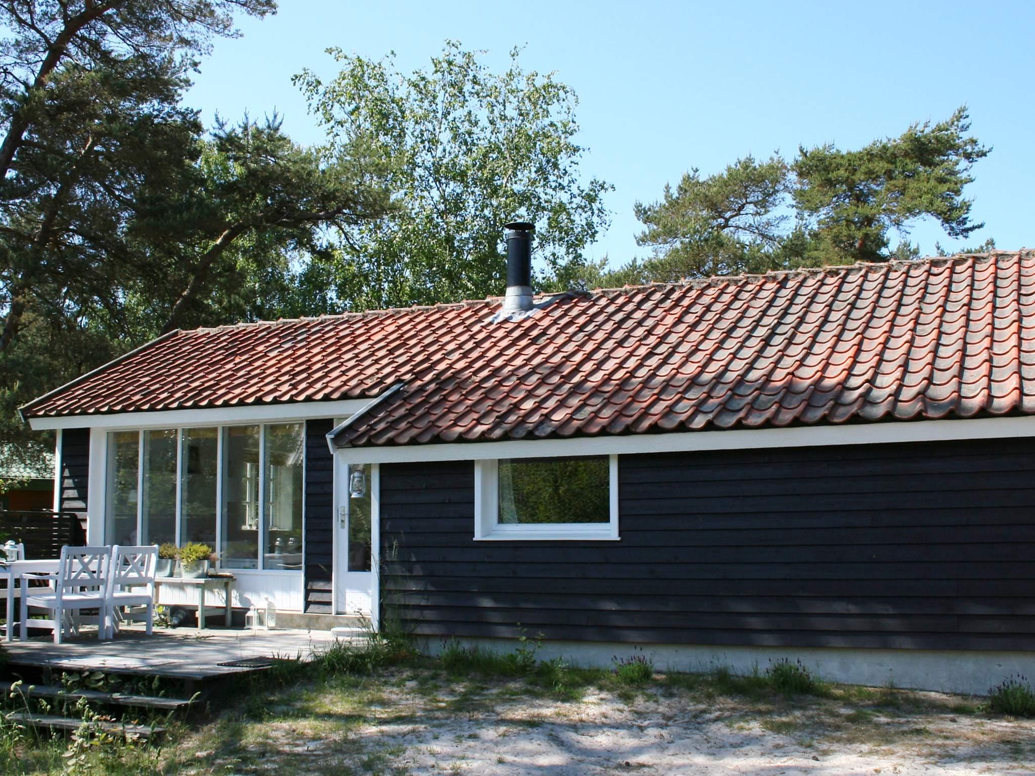 Ferienhaus Balka Strand (82298), Balke, , Bornholm, Dänemark, Bild 6