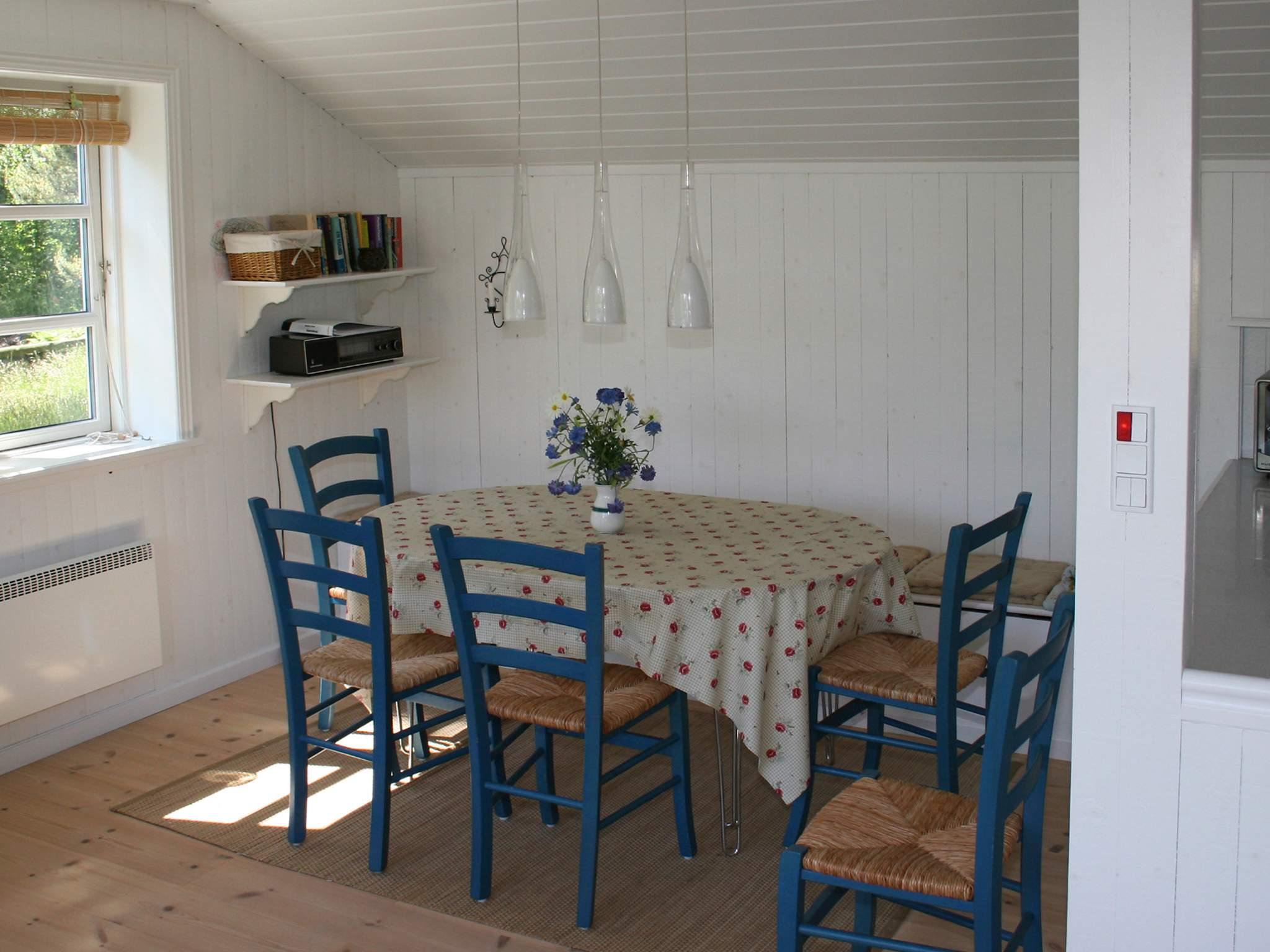 Ferienhaus Balka Strand (82298), Balke, , Bornholm, Dänemark, Bild 4