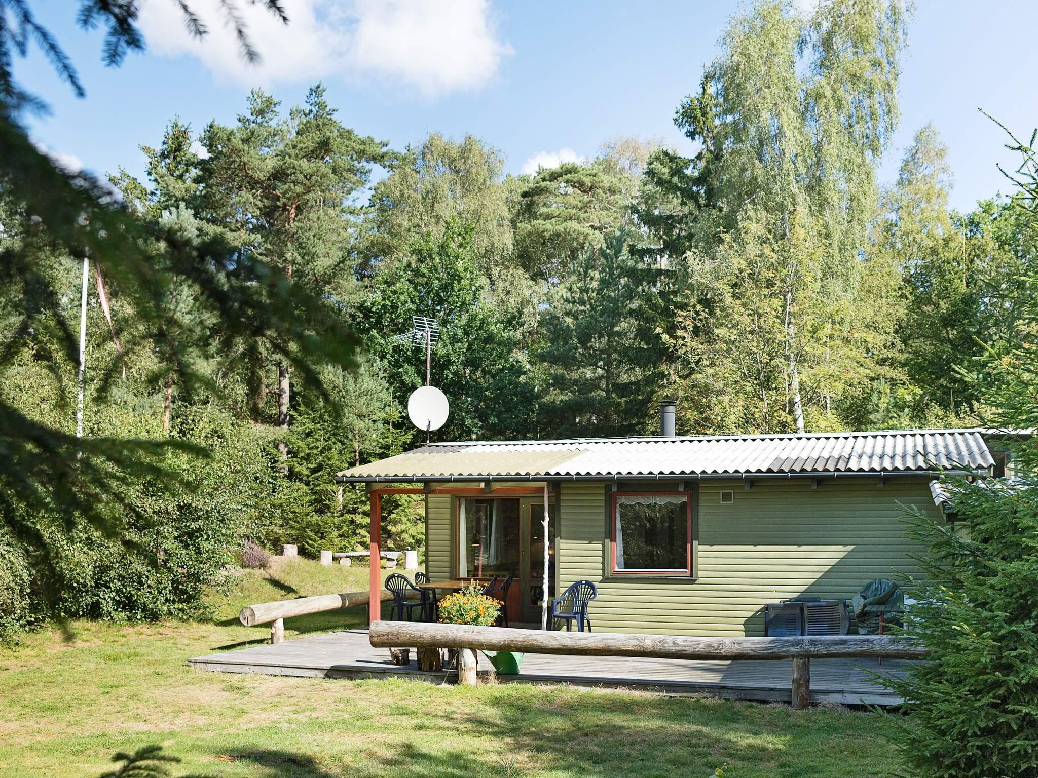 Ferienhaus Dueodde (82327), Nexø, , Bornholm, Dänemark, Bild 10