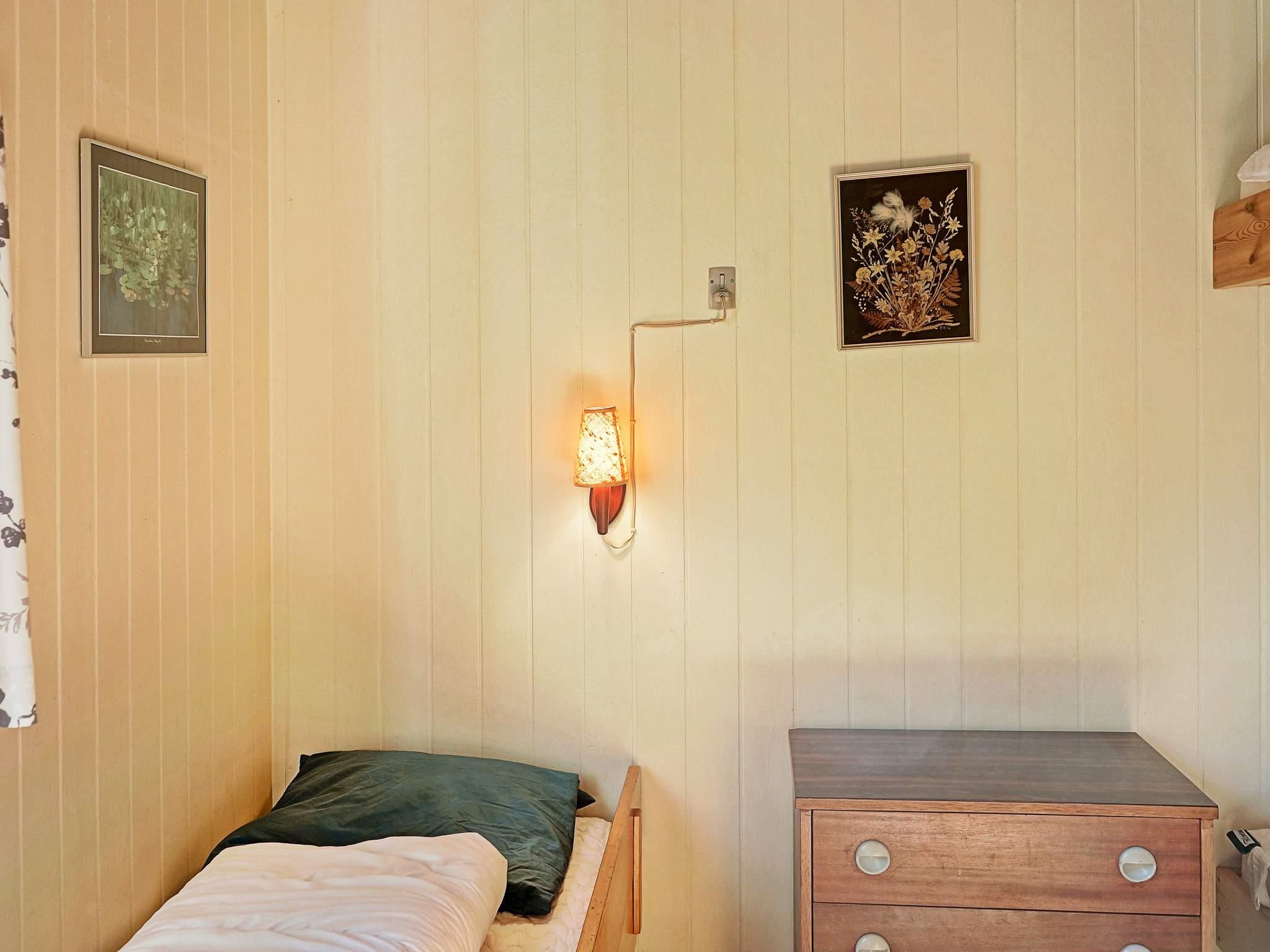 Ferienhaus Dueodde (82327), Nexø, , Bornholm, Dänemark, Bild 5