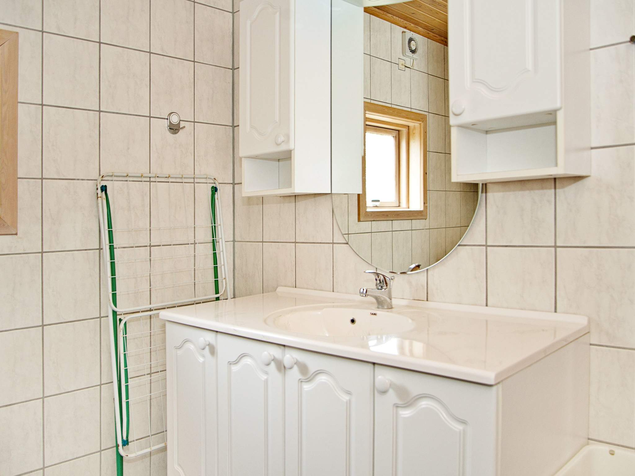 Ferienhaus Binderup Strand (82391), Binderup, , Südostjütland, Dänemark, Bild 11