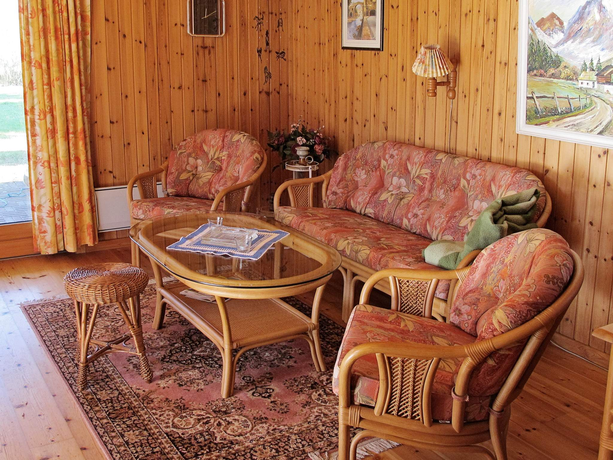 Ferienhaus Marielyst (82412), Marielyst, , Falster, Dänemark, Bild 5
