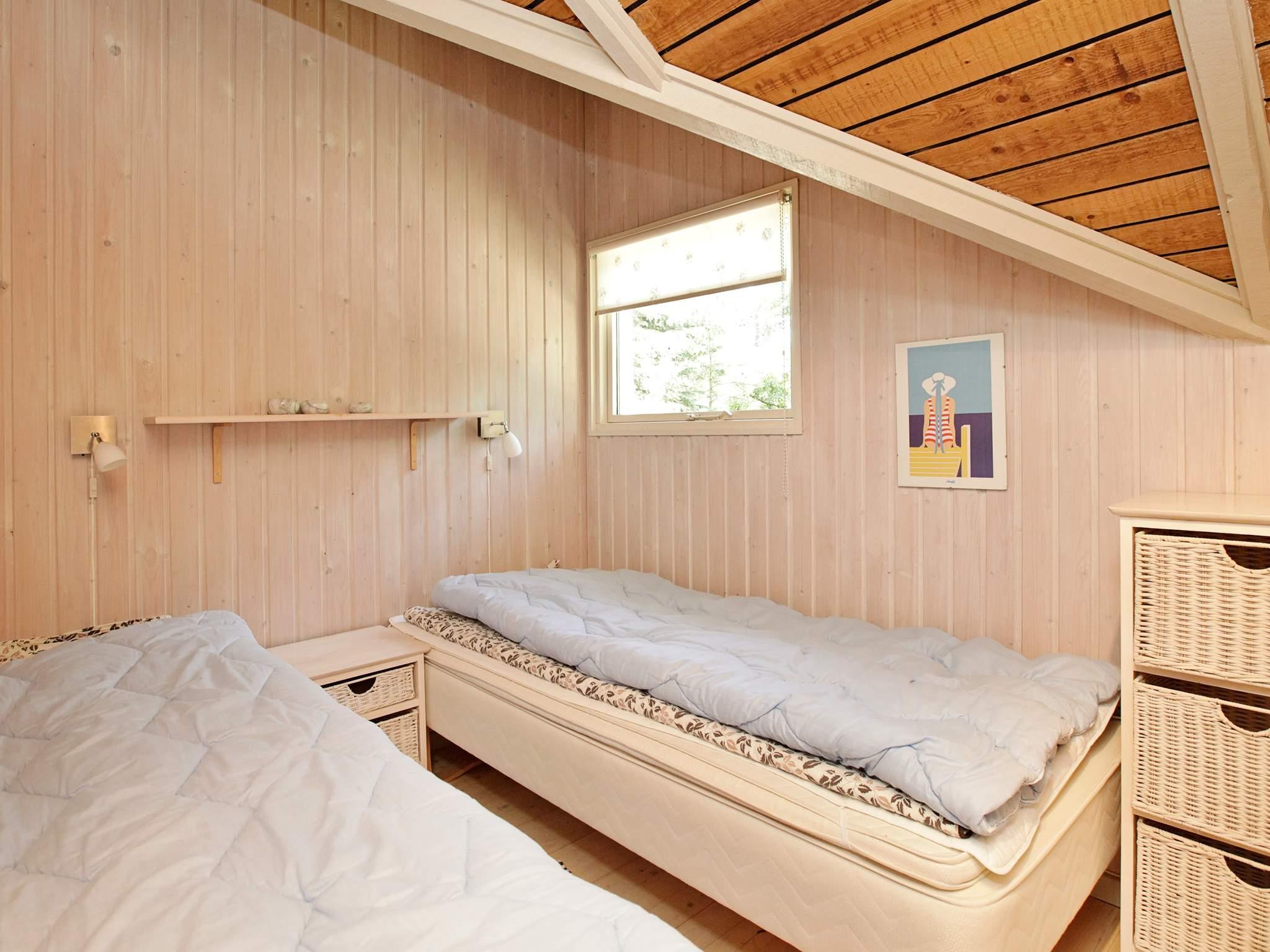 Ferienhaus Ristinge (82427), Ristinge, , Langeland, Dänemark, Bild 9